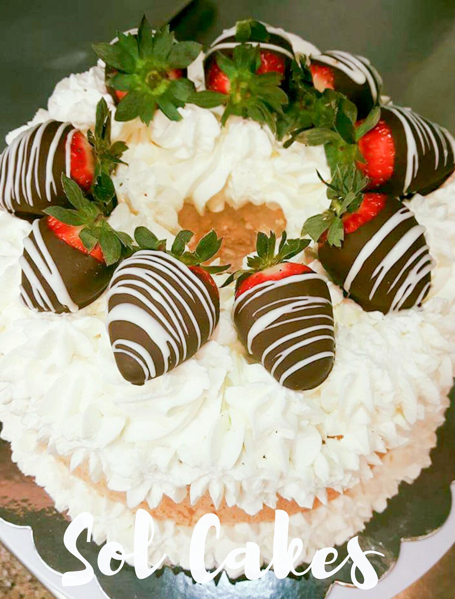 sol cakes-12.jpg