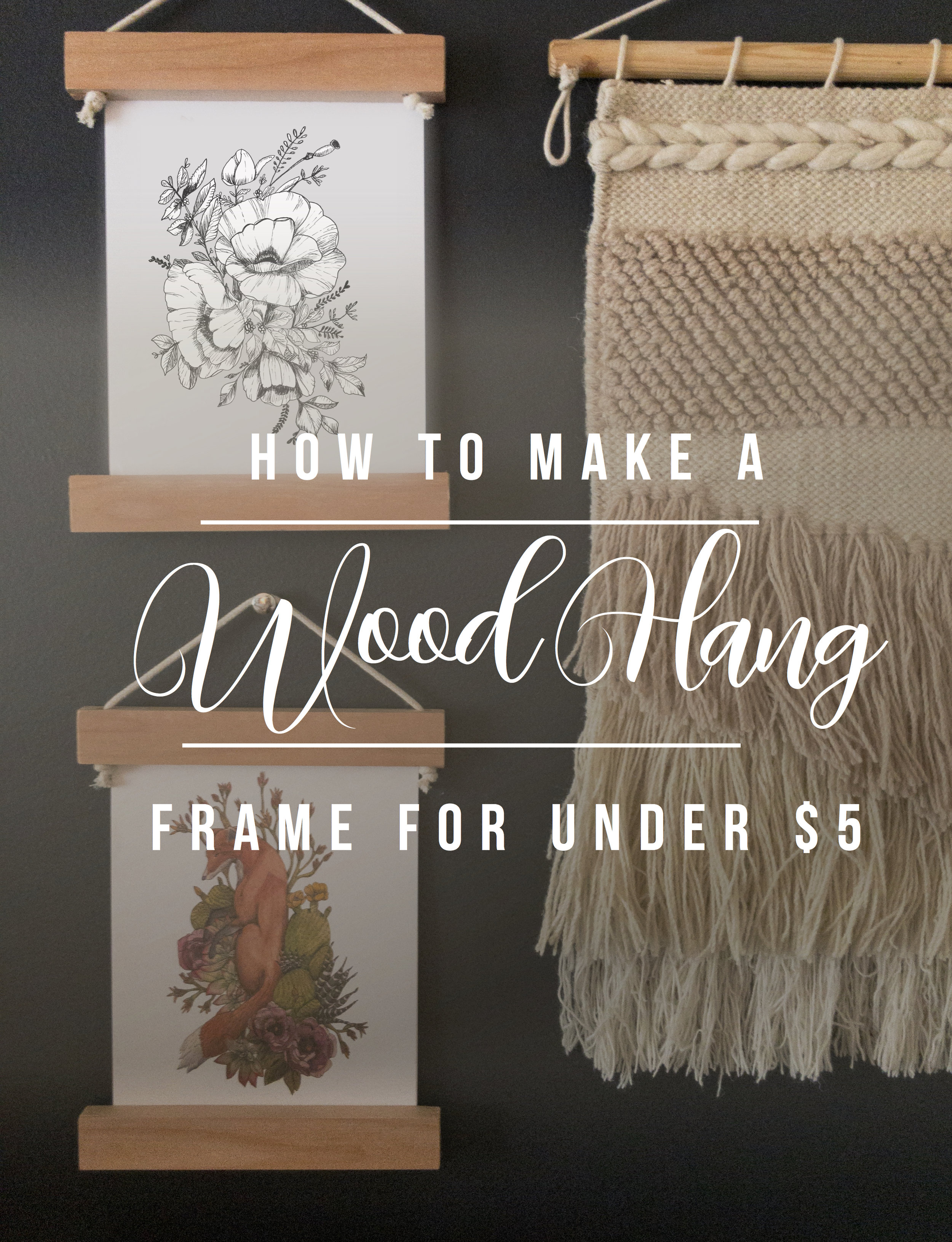 wood hang frame 3.jpg