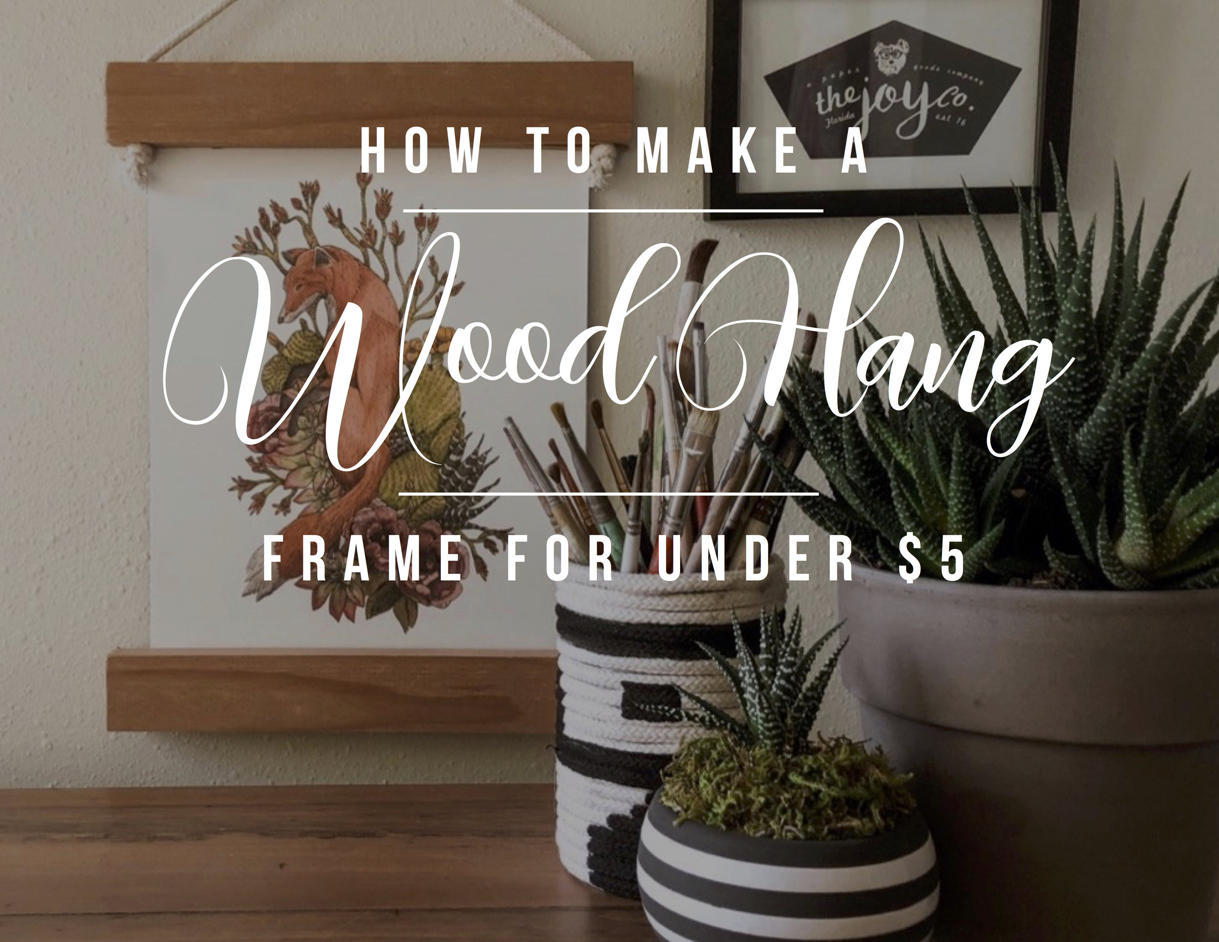 wood hang frame .jpg