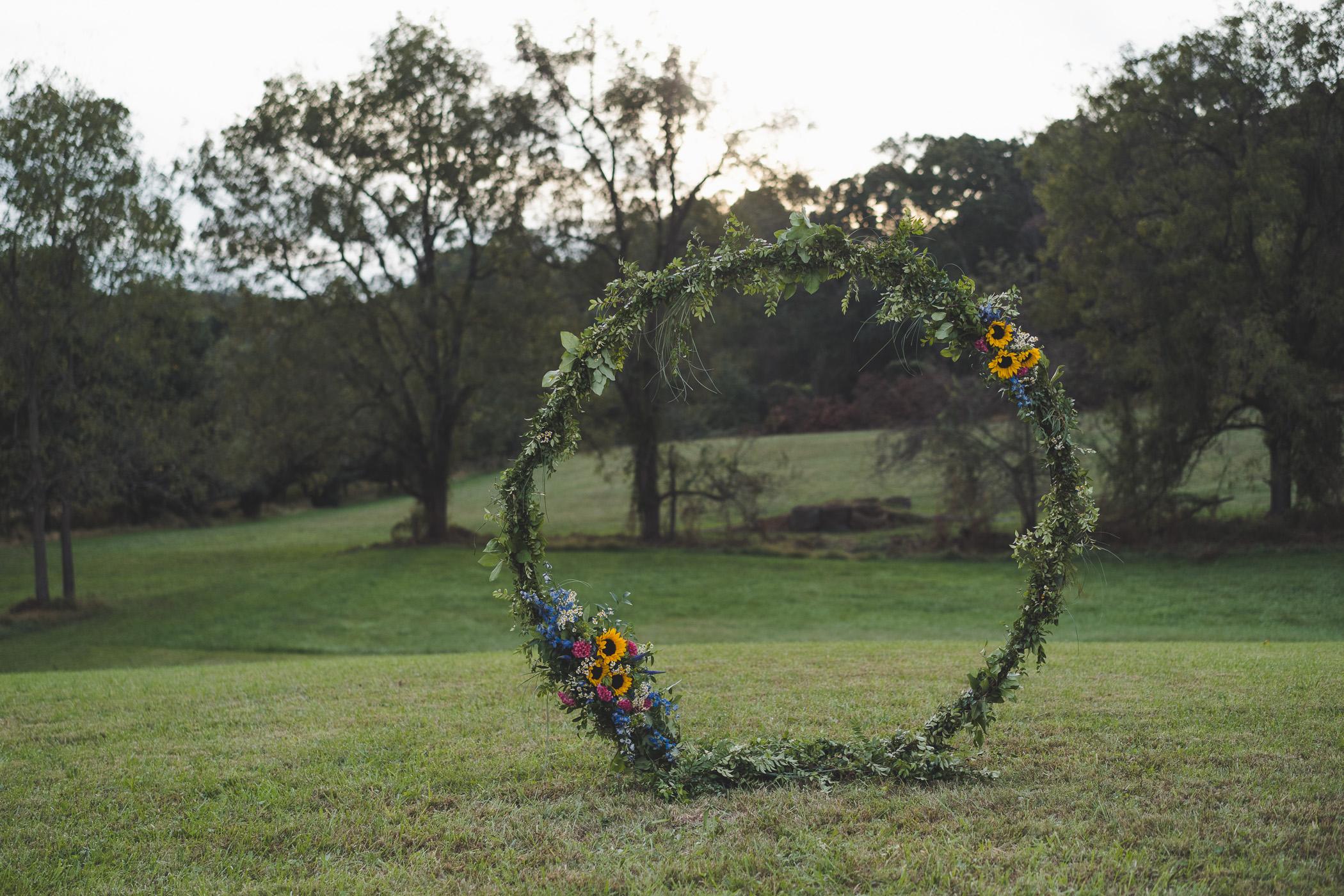 18-Faux Wedding-brandon shane warren-69.jpg