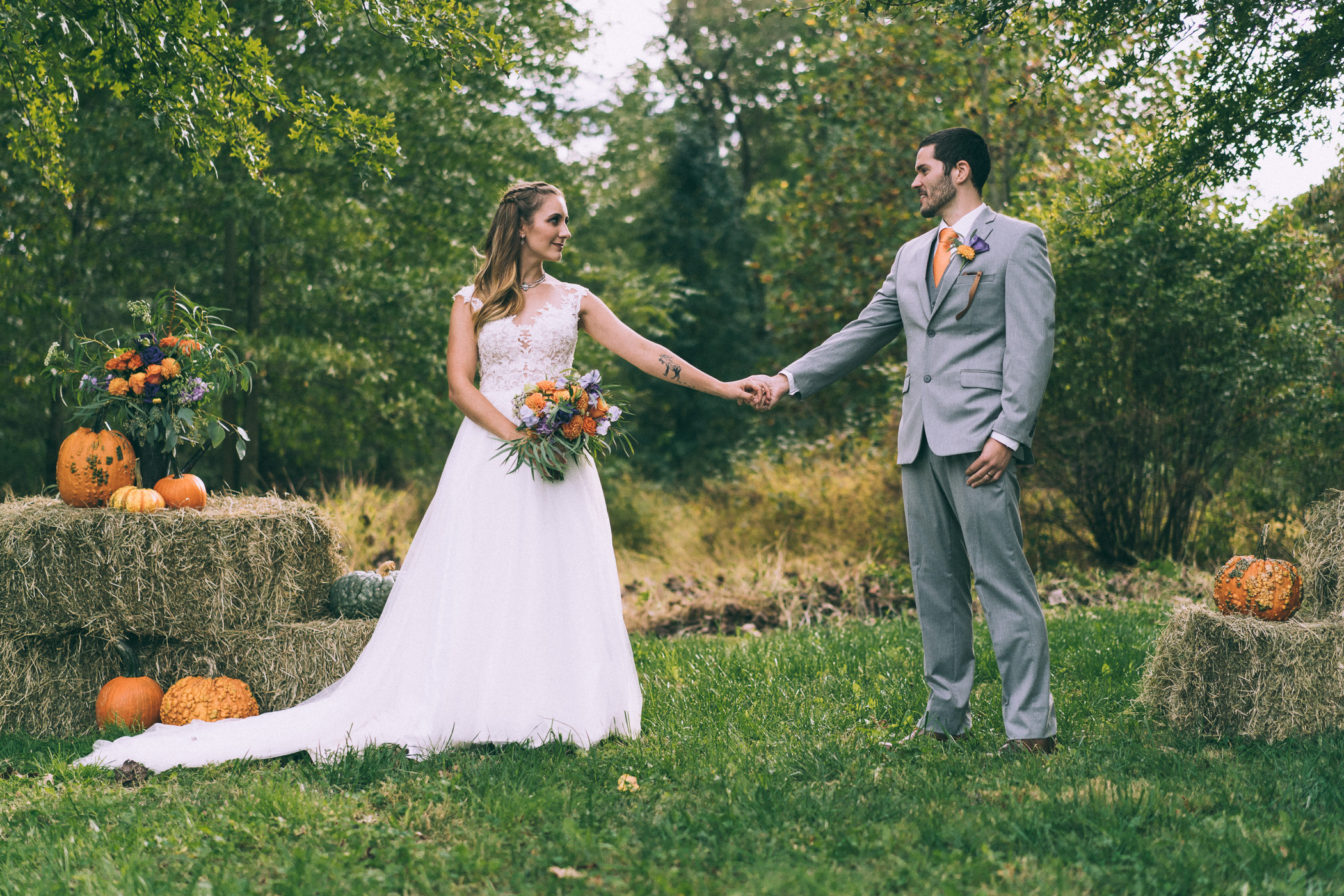 18-Faux Wedding-brandon shane warren-267.jpg