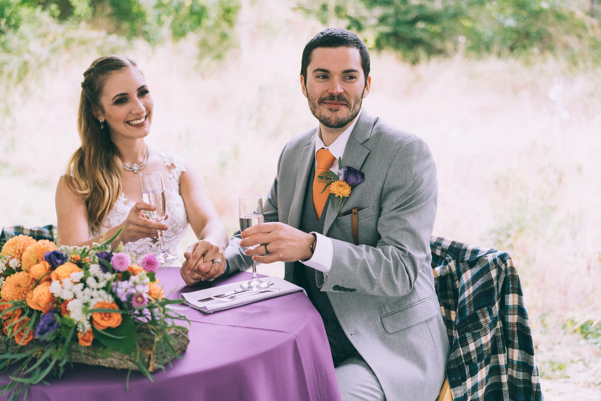 18-Faux Wedding-brandon shane warren-343.jpg