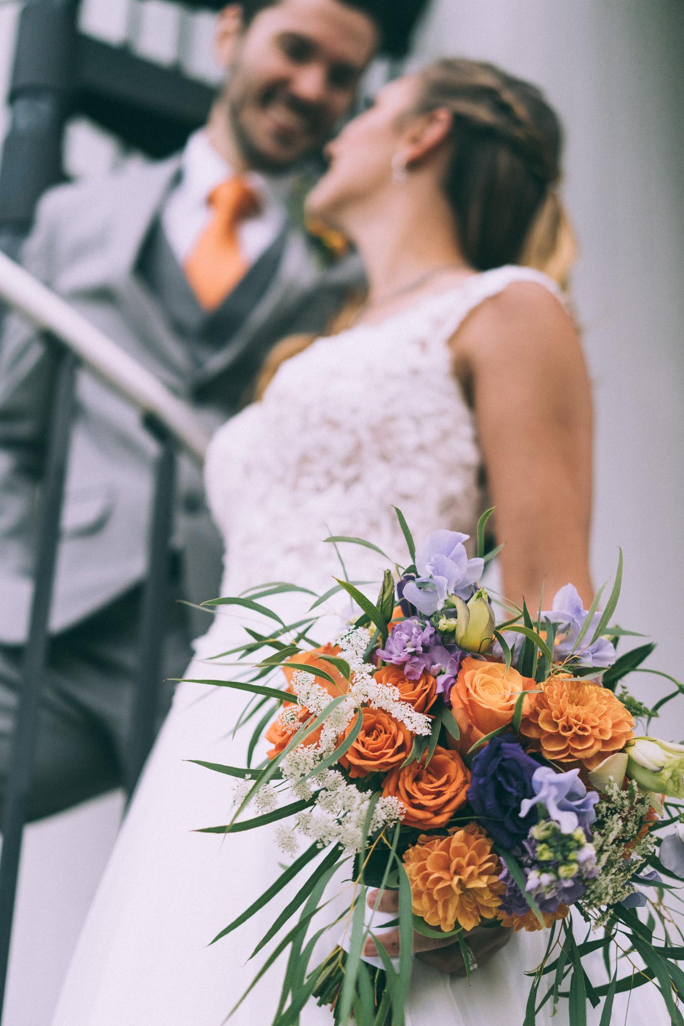 ambers bouquet.jpg