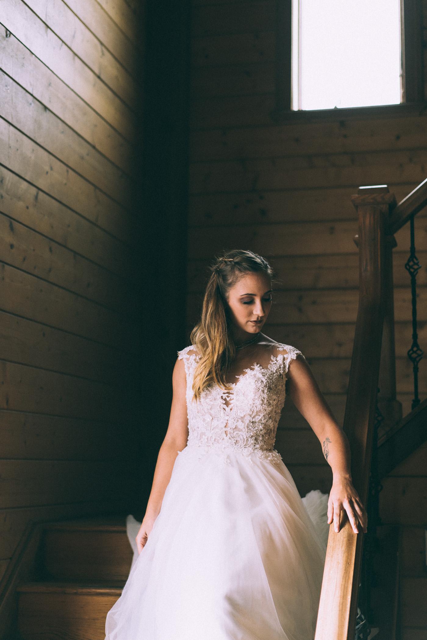 18-Faux Wedding-brandon shane warren-127.jpg