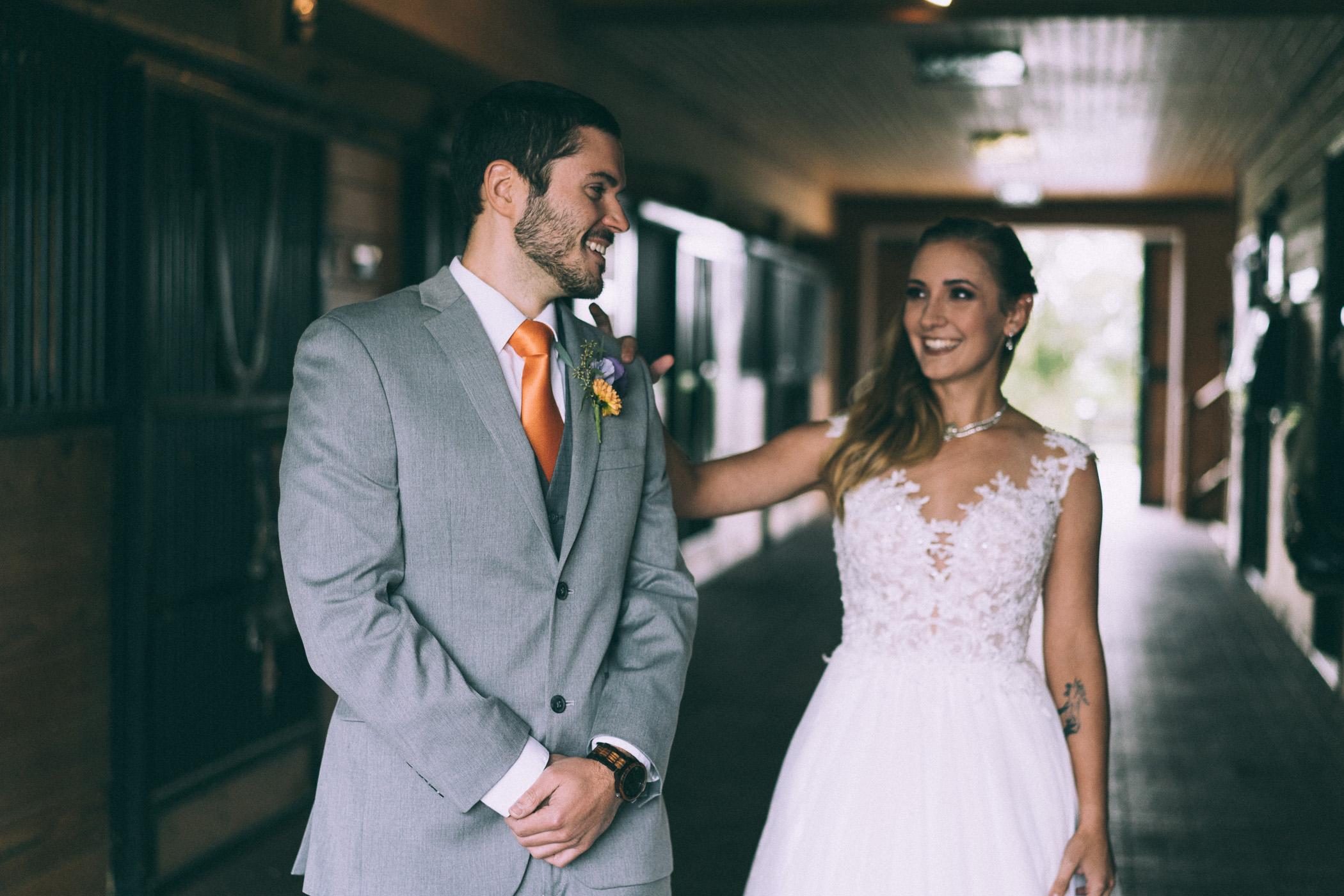 18-Faux Wedding-brandon shane warren-145.jpg