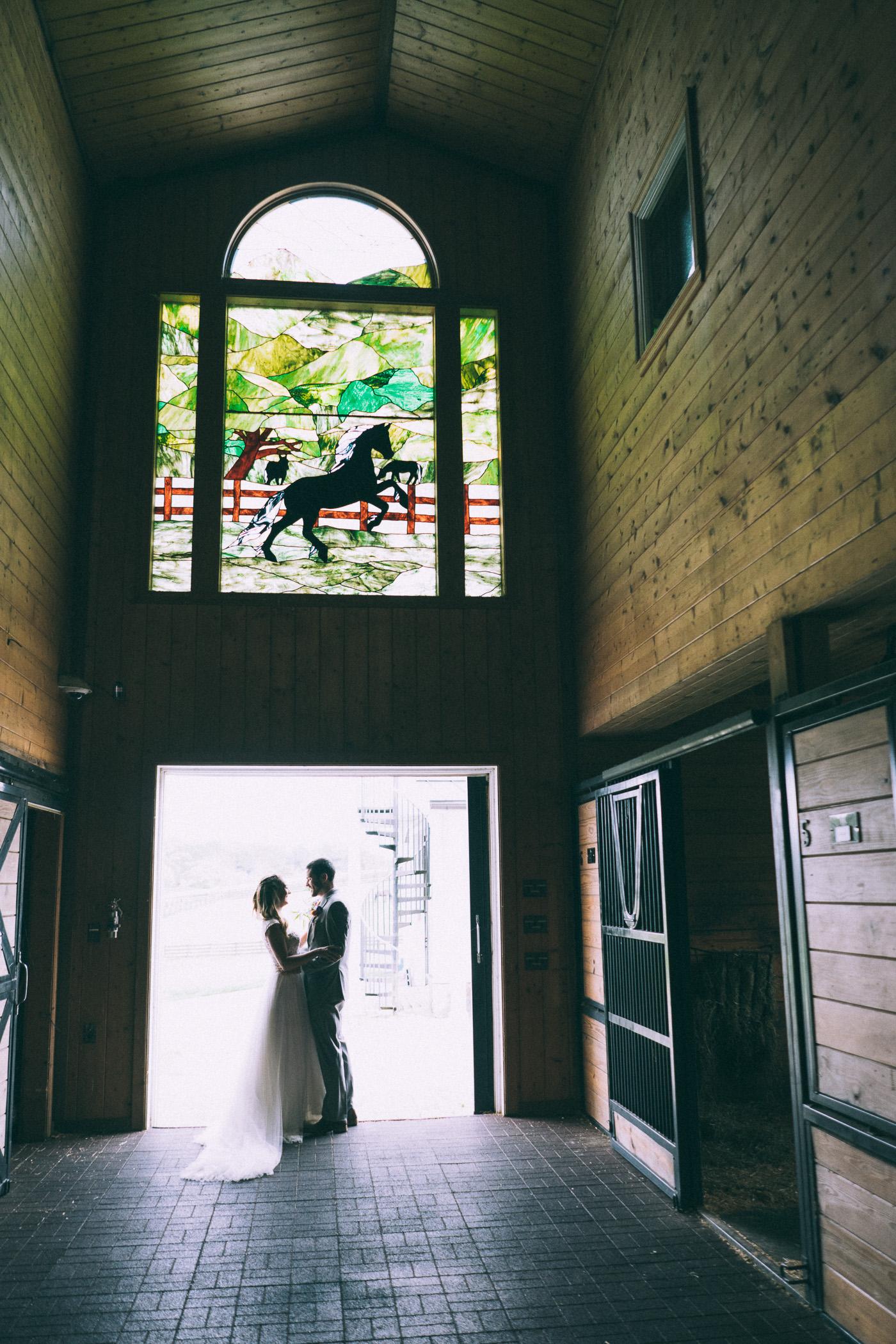 18-Faux Wedding-brandon shane warren-187.jpg