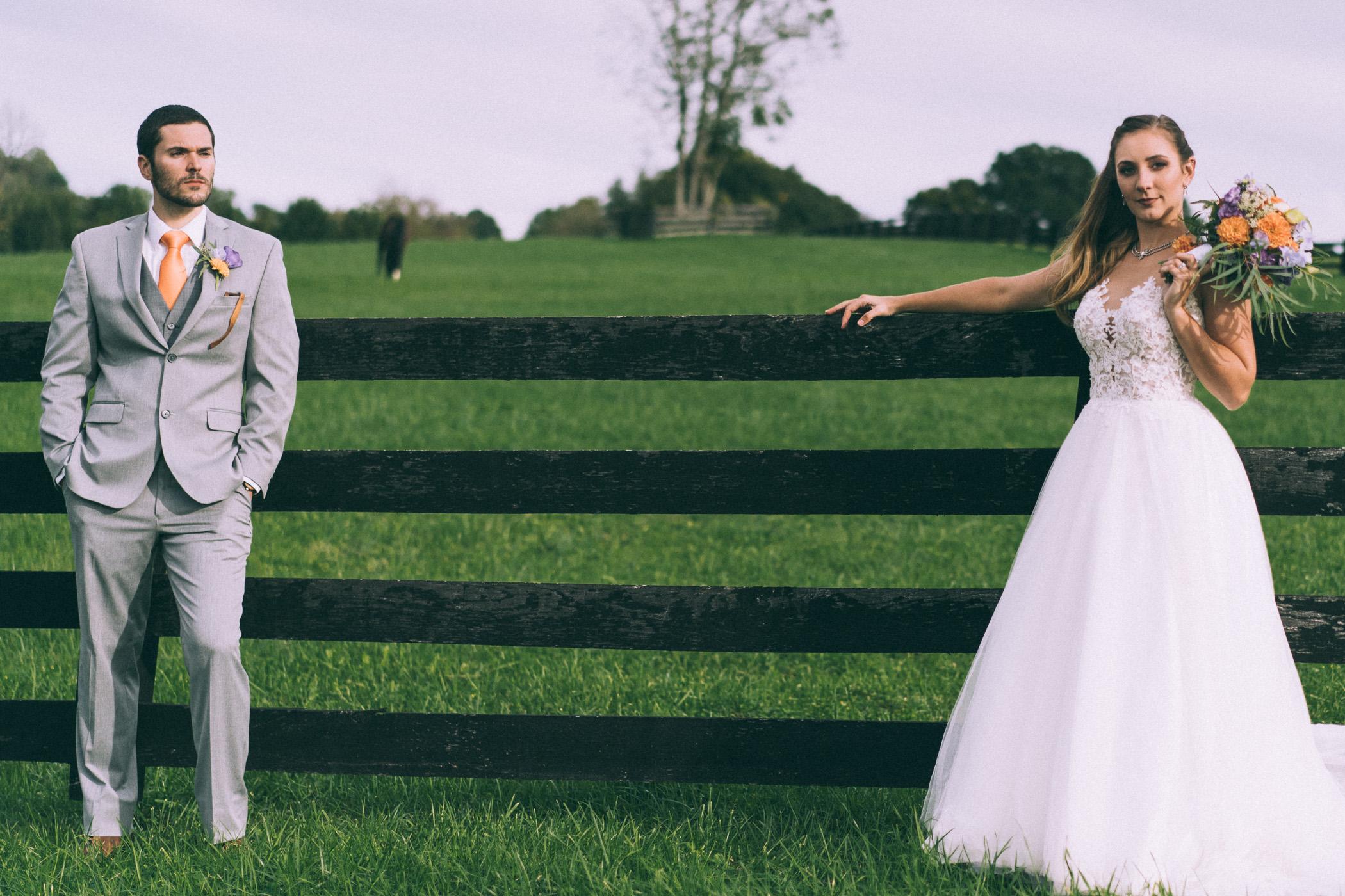 18-Faux Wedding-brandon shane warren-231.jpg