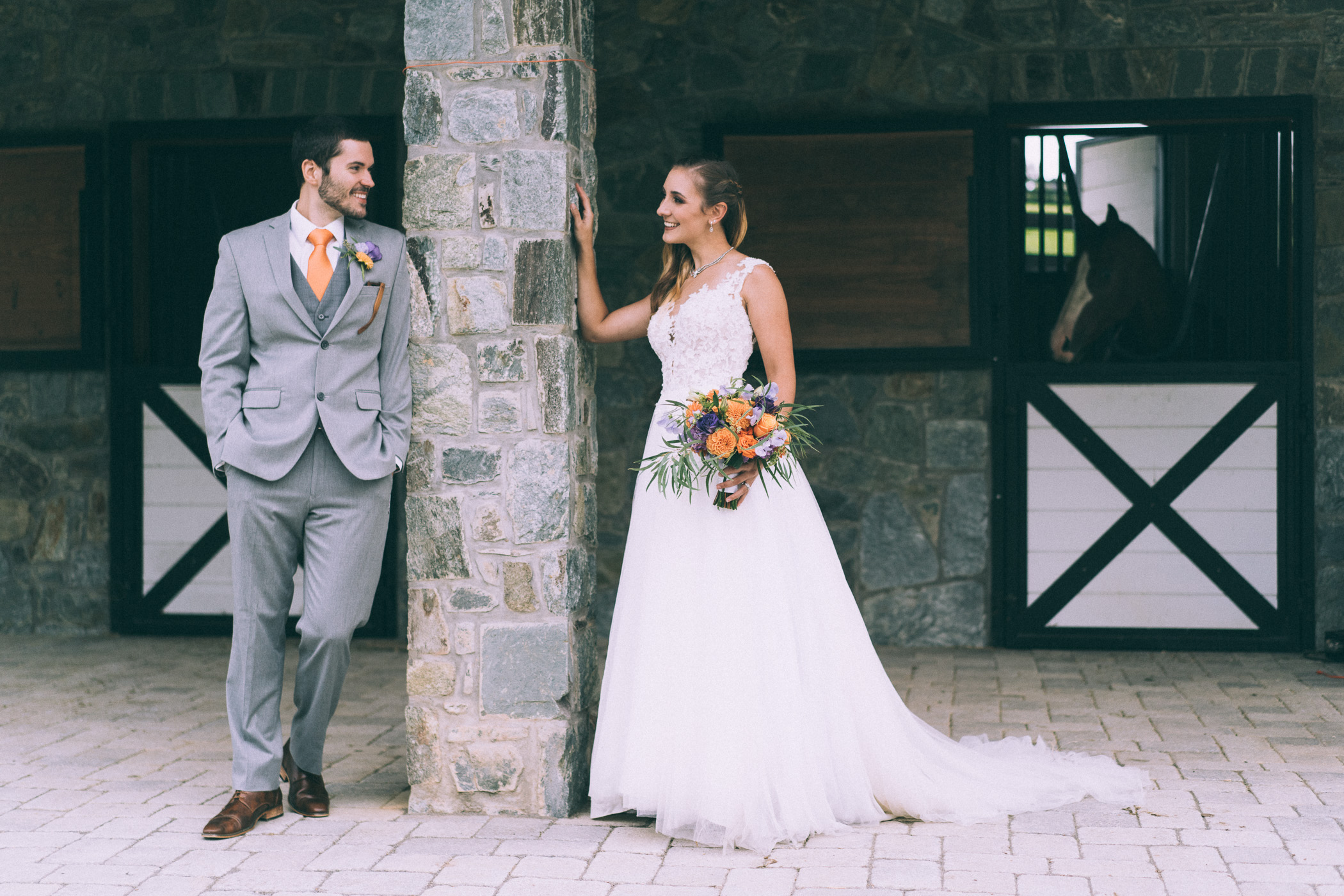 18-Faux Wedding-brandon shane warren-243.jpg