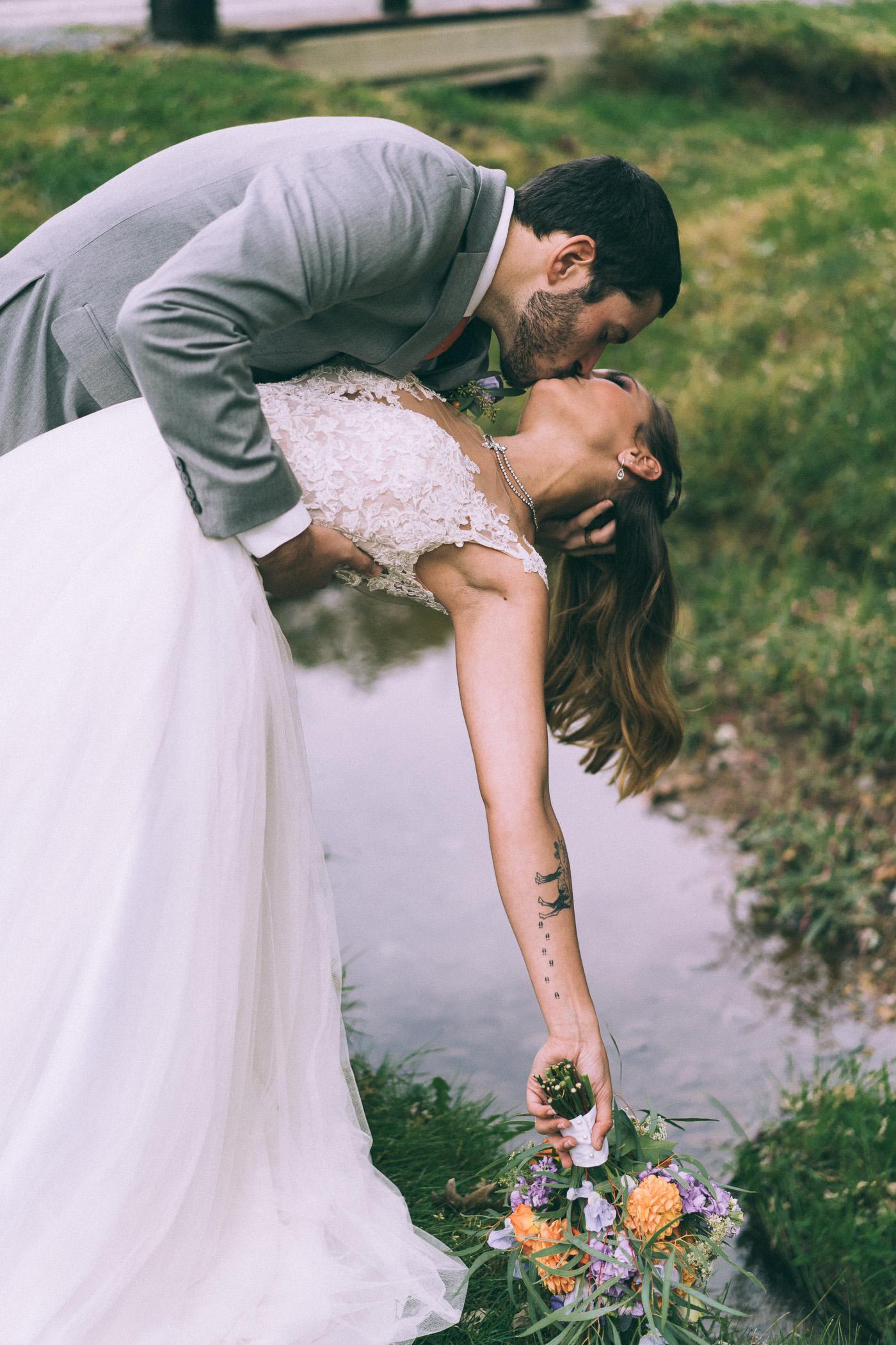 18-Faux Wedding-brandon shane warren-263.jpg