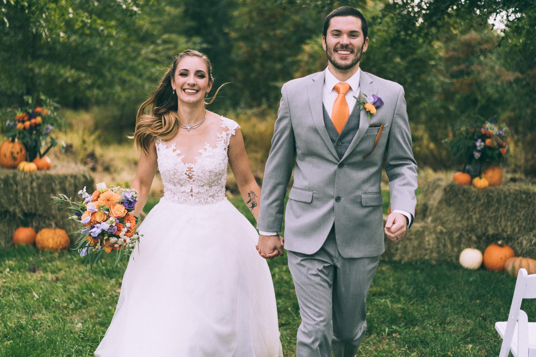18-Faux Wedding-brandon shane warren-283.jpg