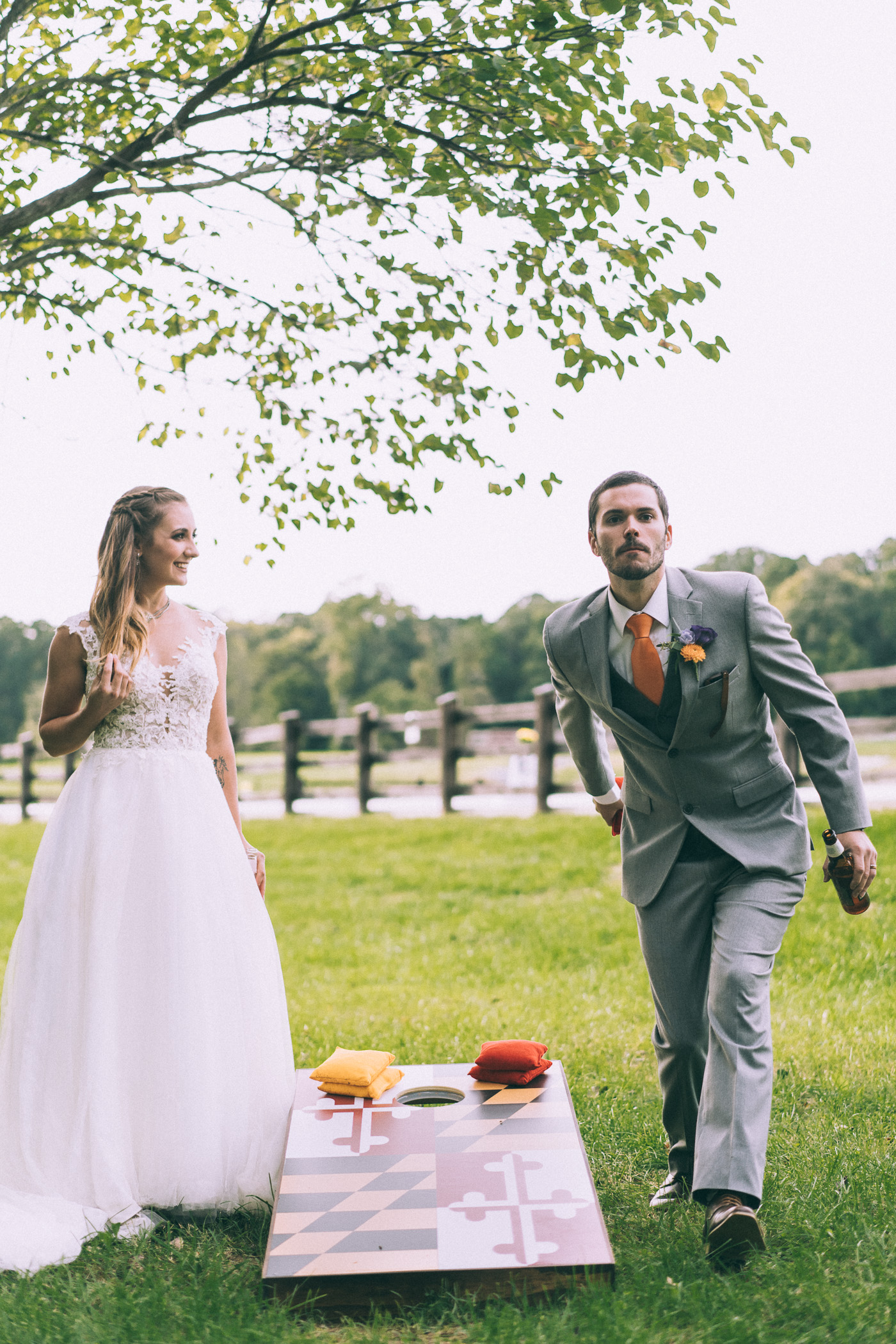 18-Faux Wedding-brandon shane warren-317.jpg