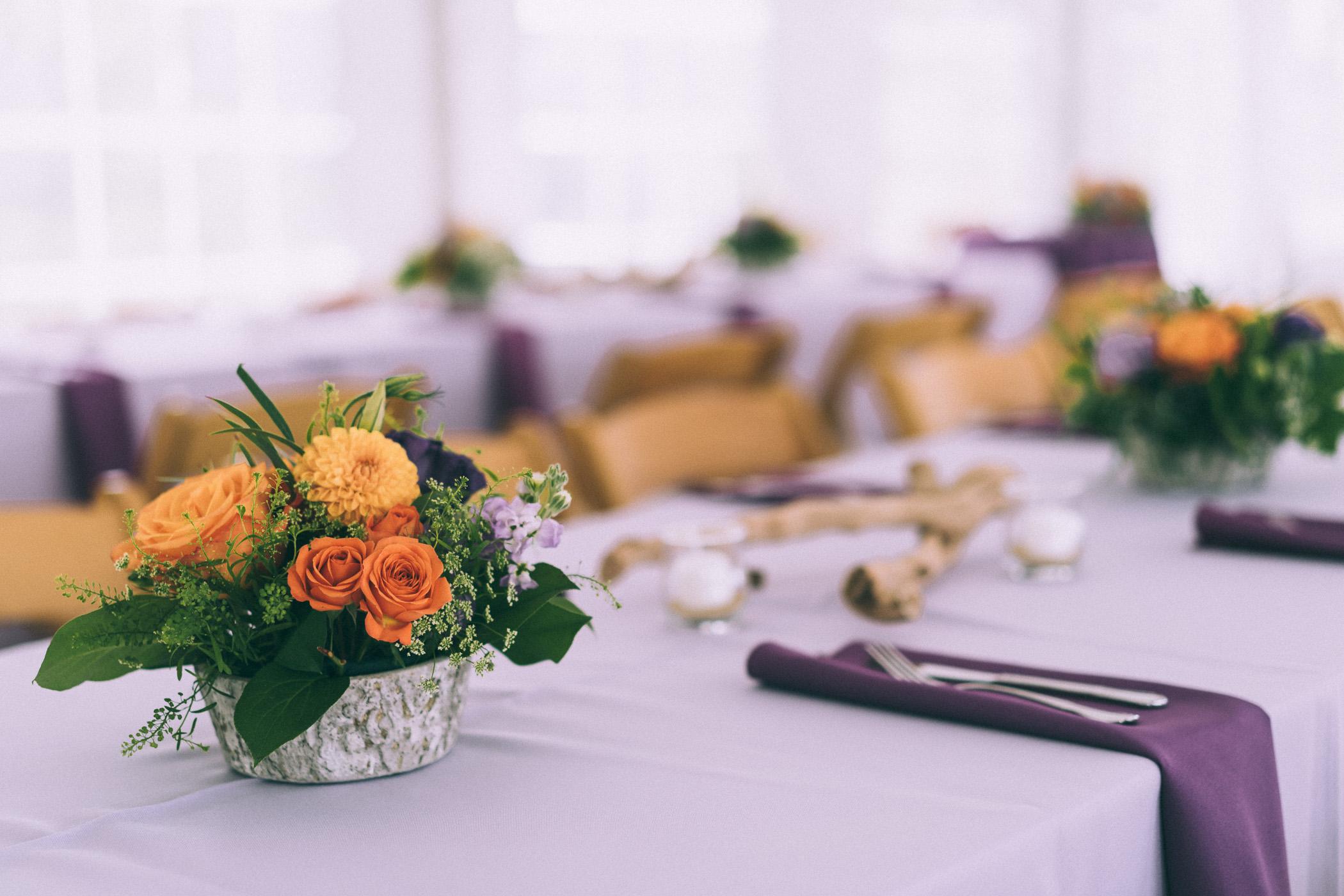 18-Faux Wedding-brandon shane warren-1.jpg