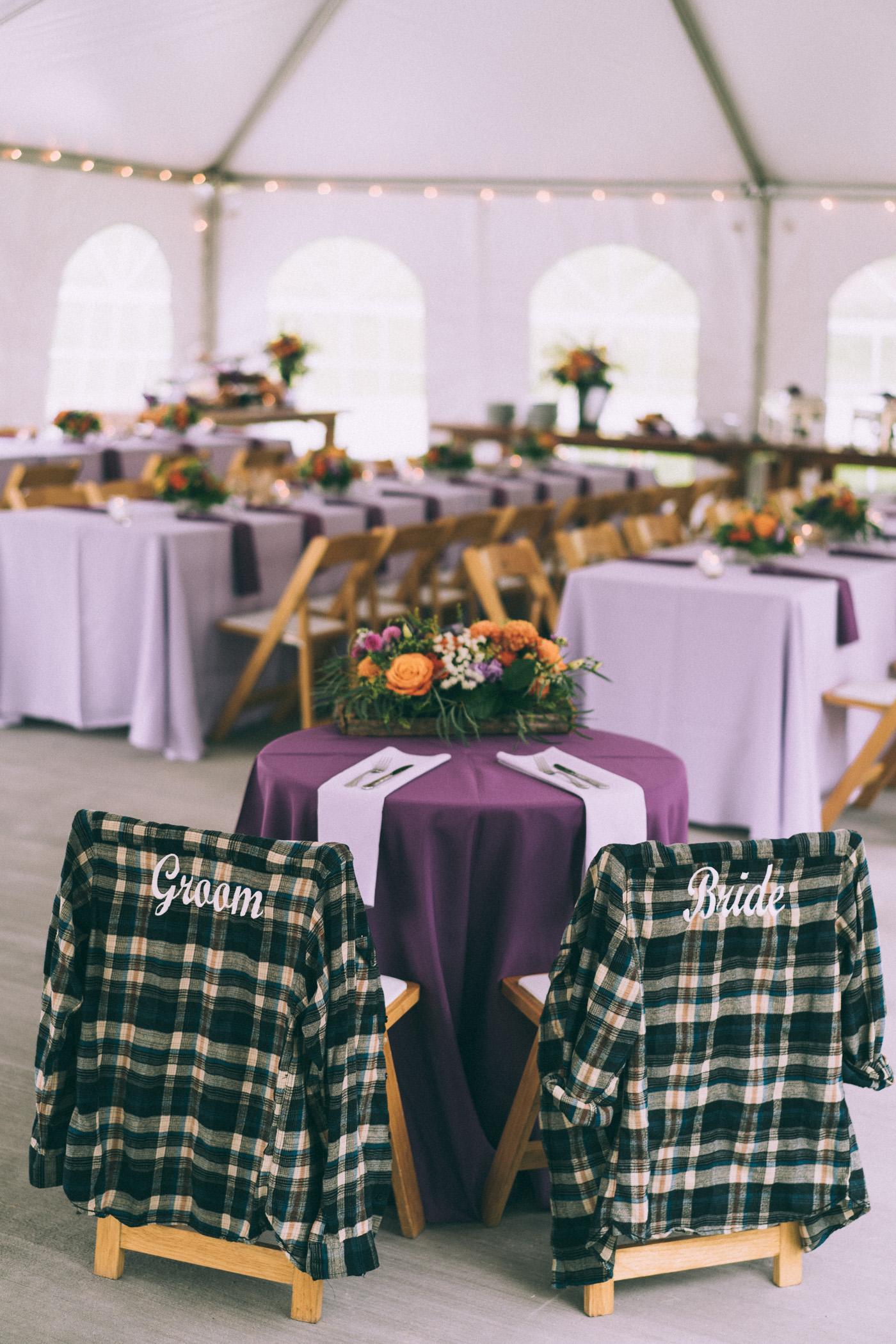 18-Faux Wedding-brandon shane warren-55.jpg