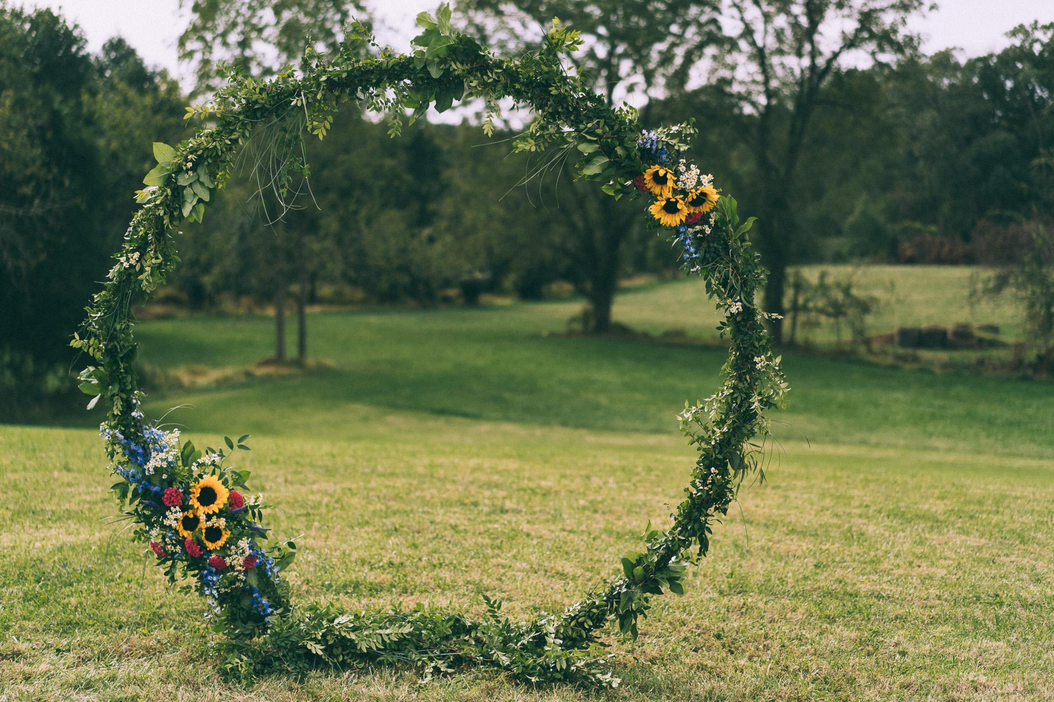 18-Faux Wedding-brandon shane warren-13.jpg