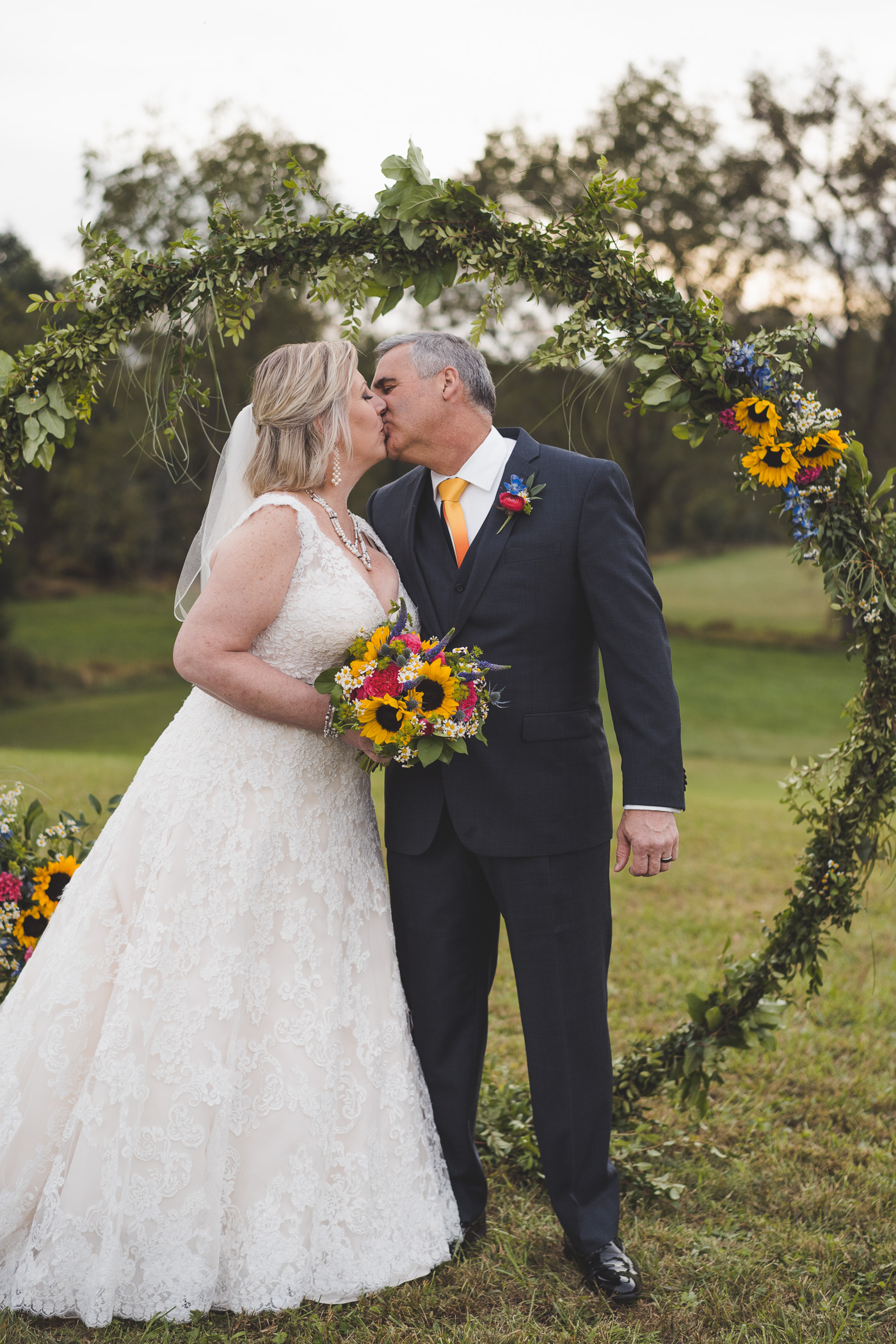 18-Faux Wedding-brandon shane warren-11.jpg