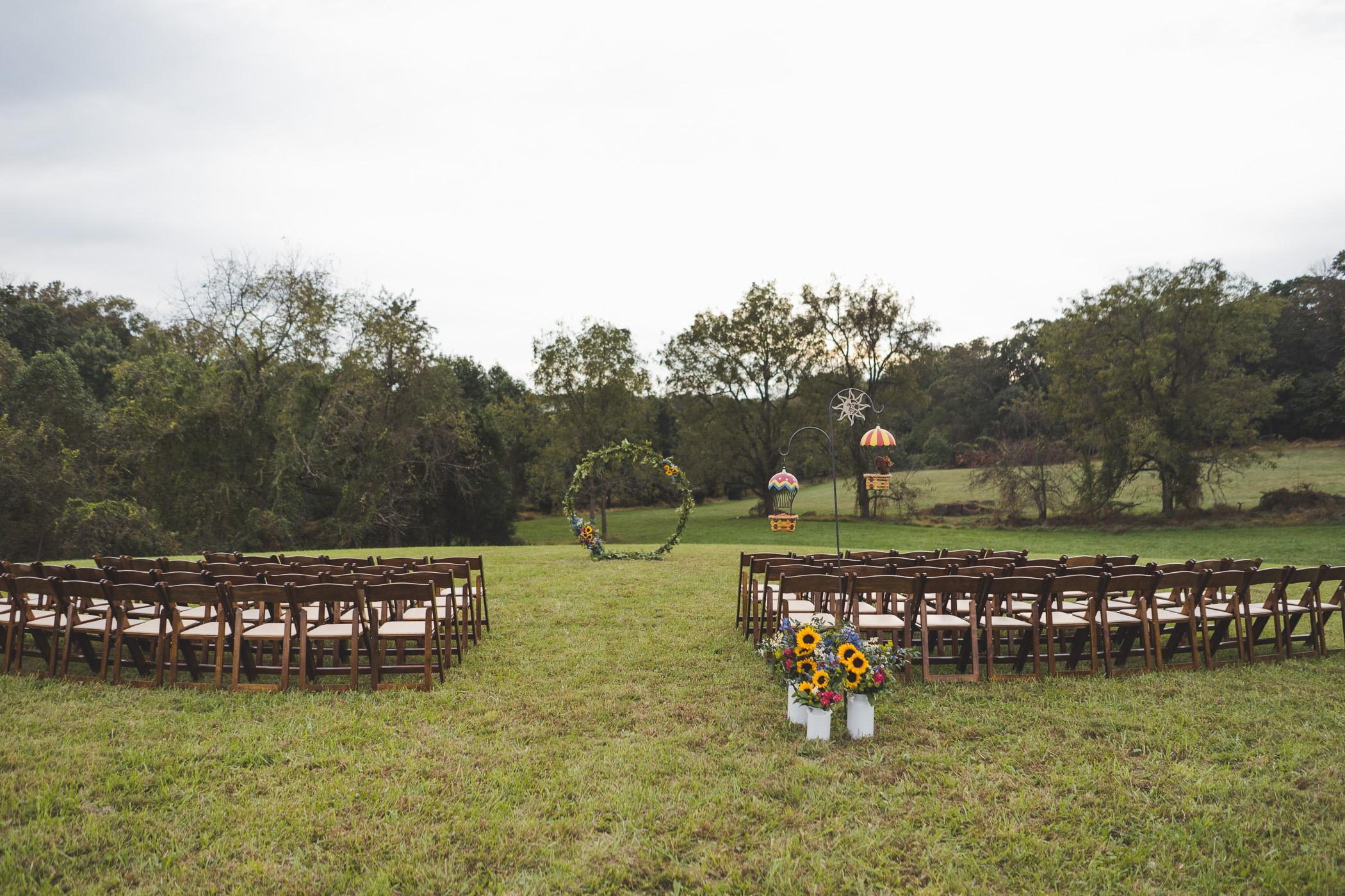 18-Faux Wedding-brandon shane warren-5.jpg