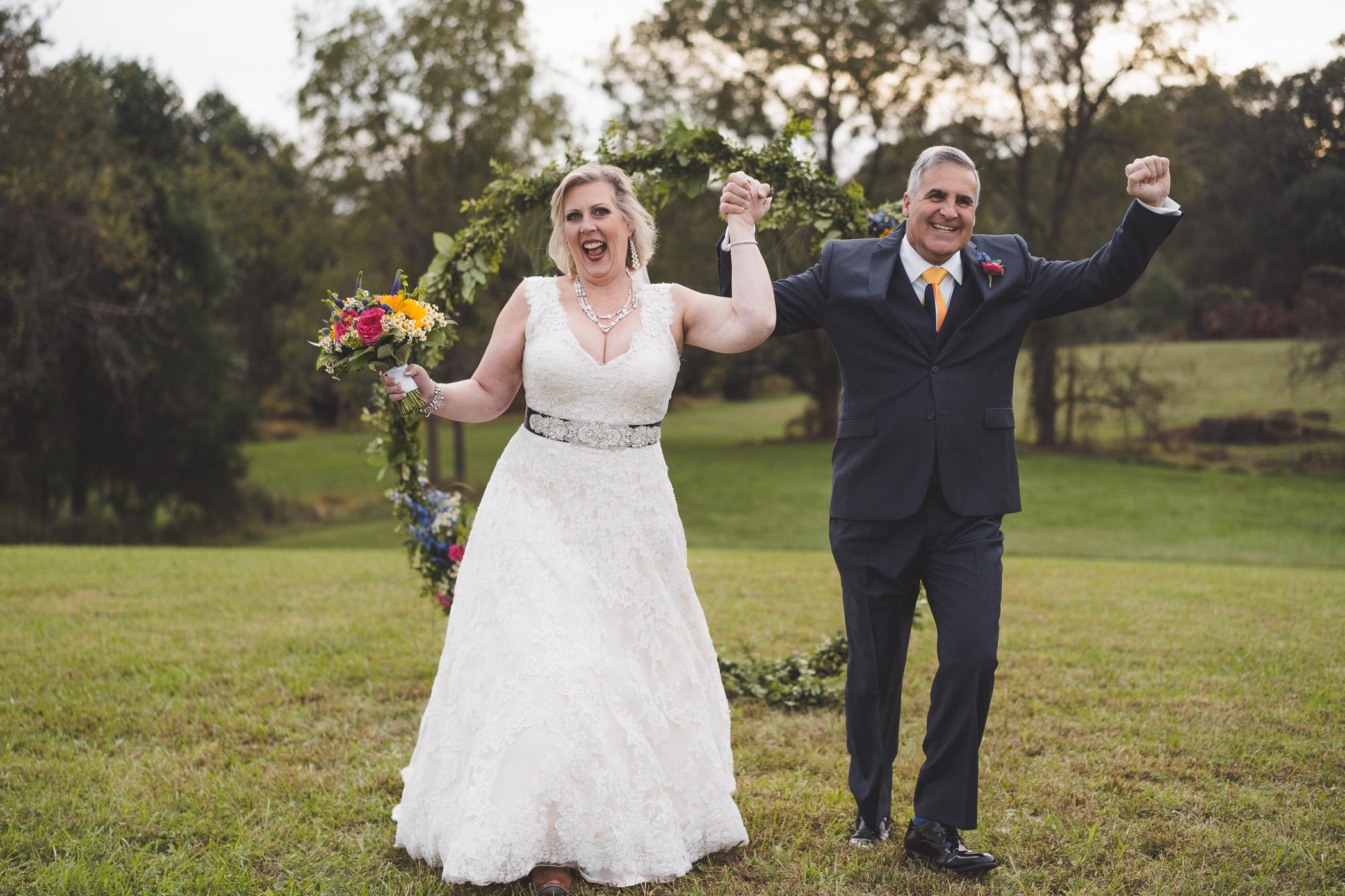 18-Faux Wedding-brandon shane warren-27.jpg