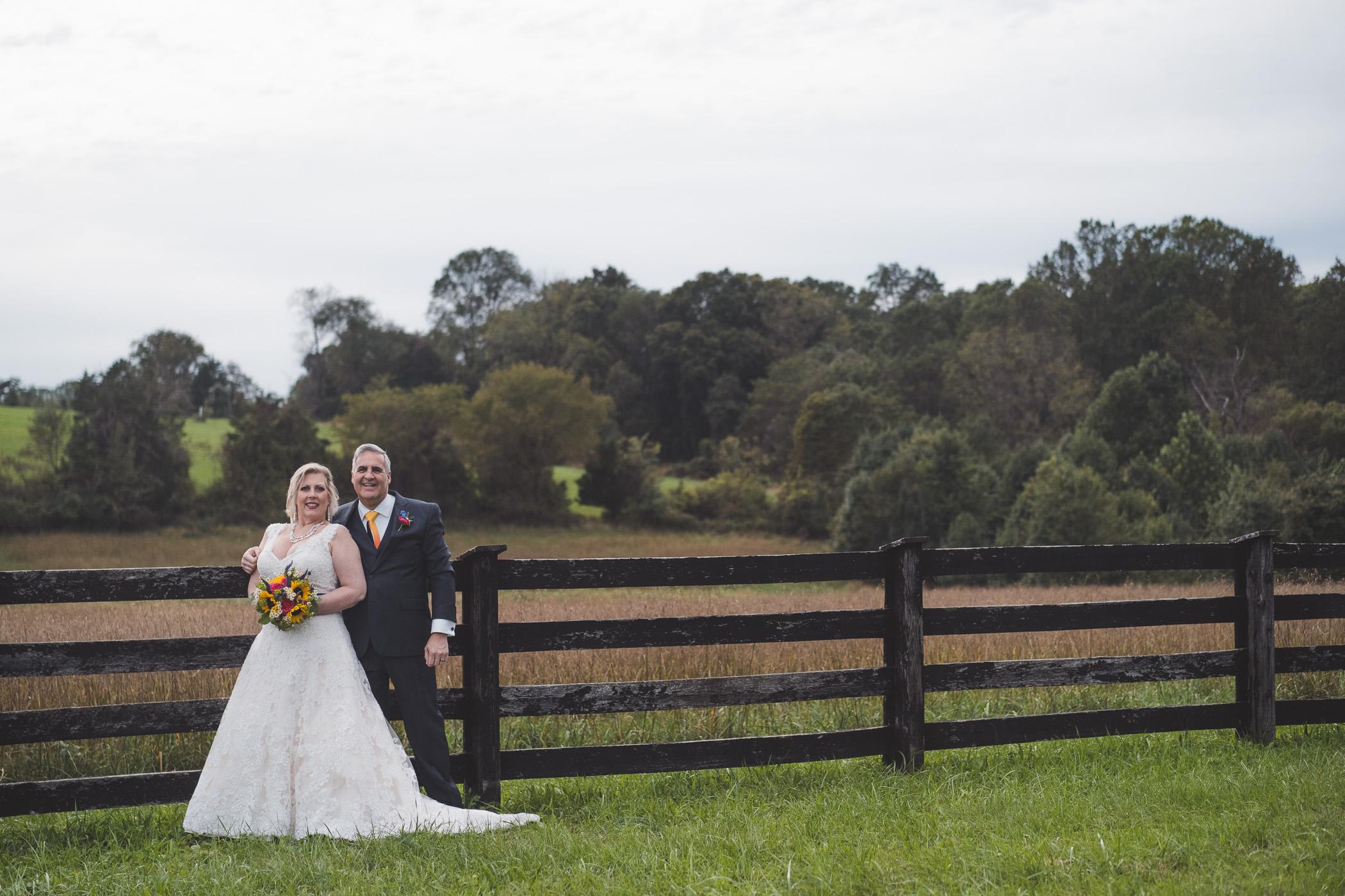18-Faux Wedding-brandon shane warren-137.jpg