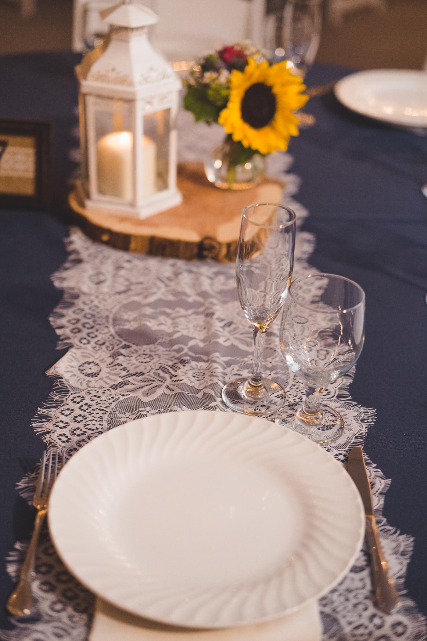 18-Faux Wedding-brandon shane warren-171.jpg