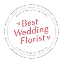FDR Wedding Badge.jpeg