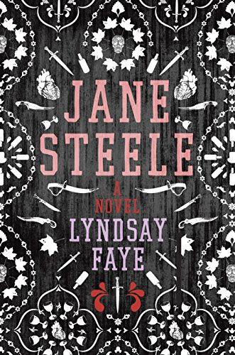 Jane Steele cover.jpg