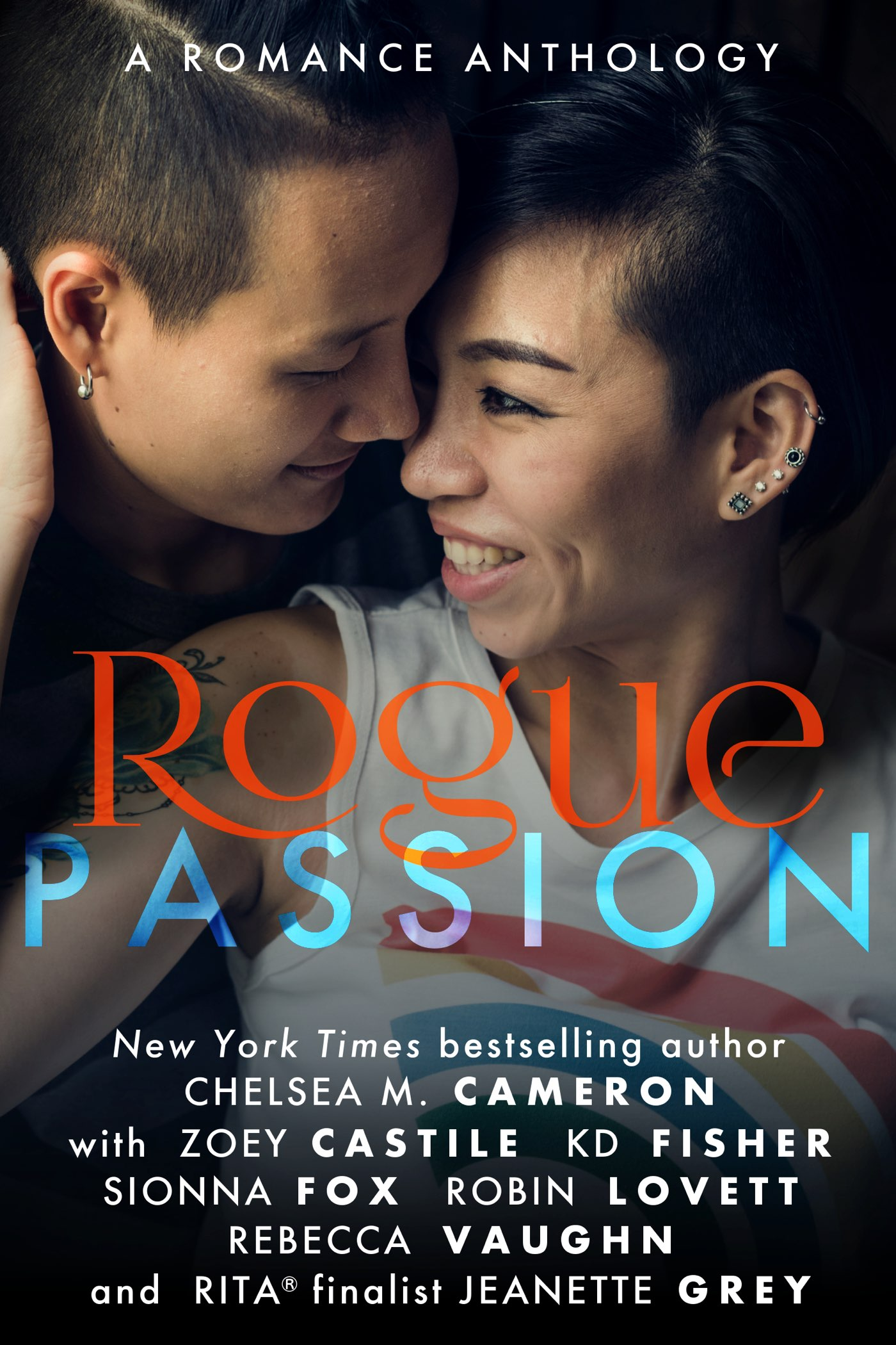 Rogue Passion Cover.jpg