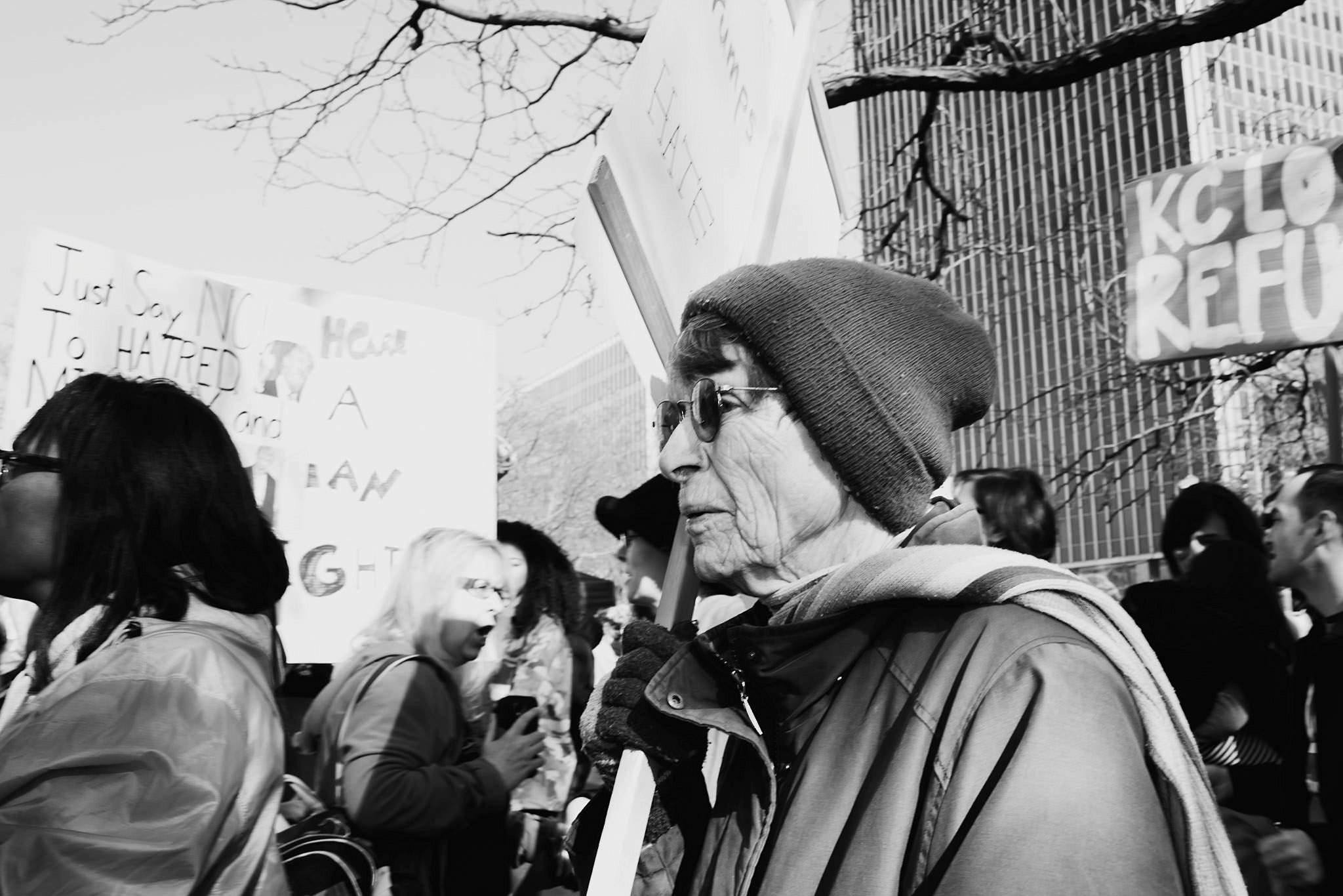 Kansas City Women's March_ChaseCastor03.jpg
