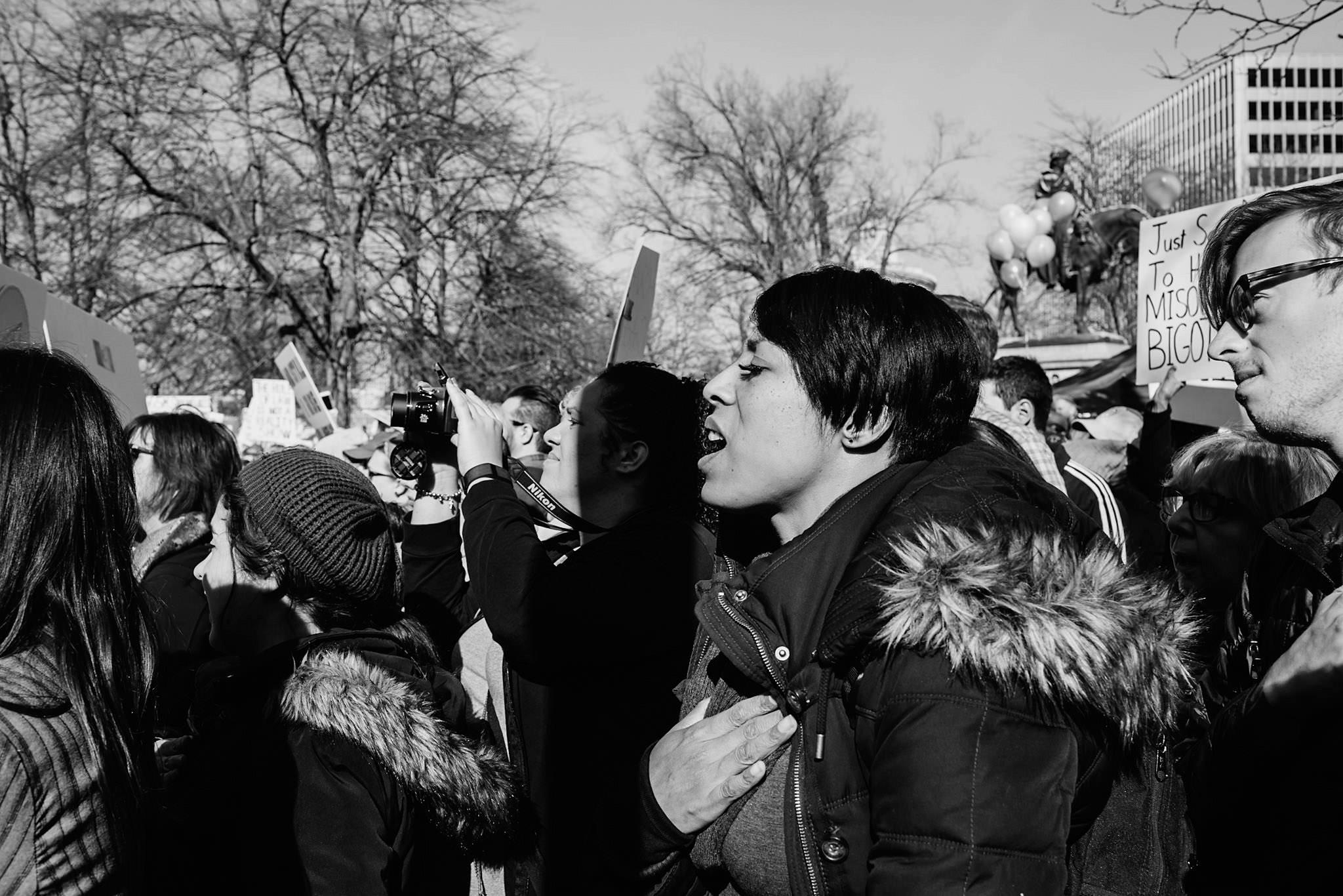 Kansas City Women's March_ChaseCastor11.jpg