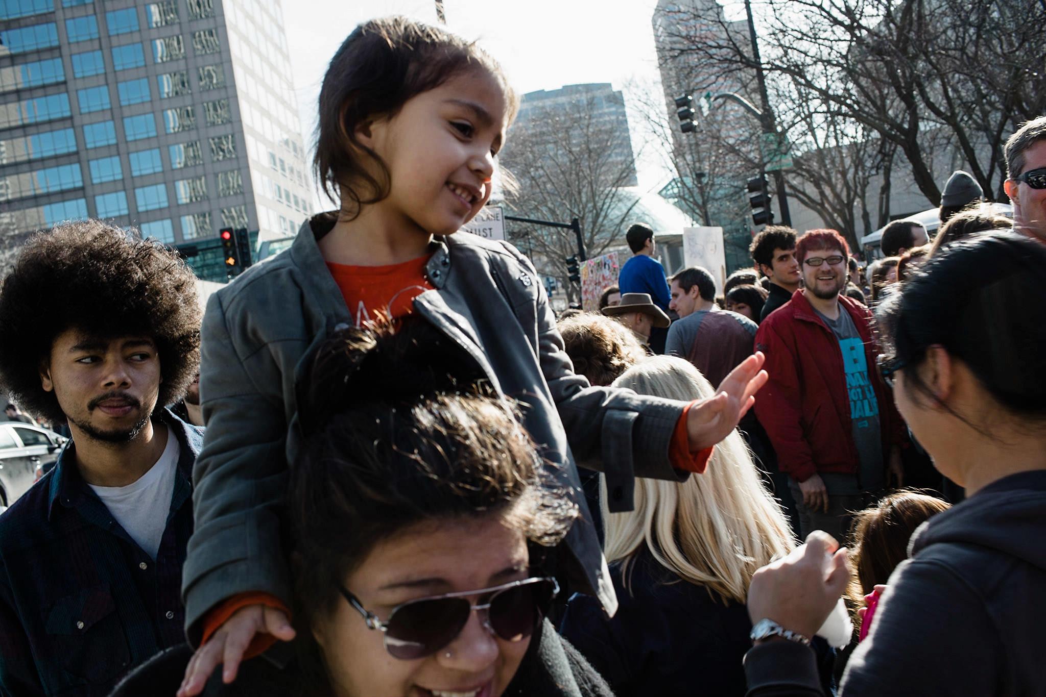 Kansas City Women's March_ChaseCastor28.jpg