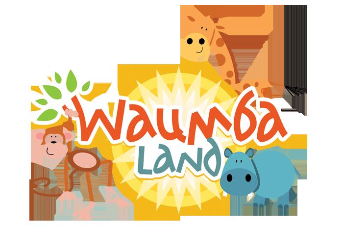 Waumba Logo for Web.png