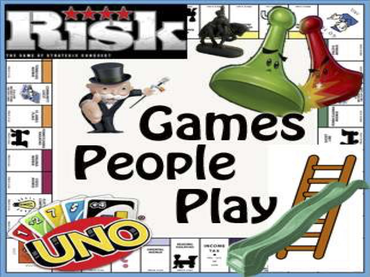 GAMES PEOPLE PLAY   Oct-Nov 2016  -A series on winning strategies to grow in your faith. Let's agree that we can't keep saying no to God. How we can come to a place of humility? How should we manage disappointments and faith and taking risk.