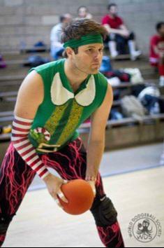 Christmas Dodgeball.png