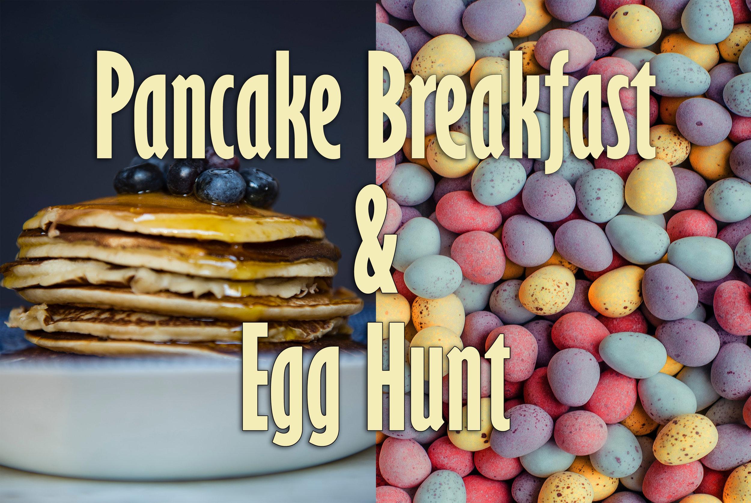 PancakeEggHunt.jpg