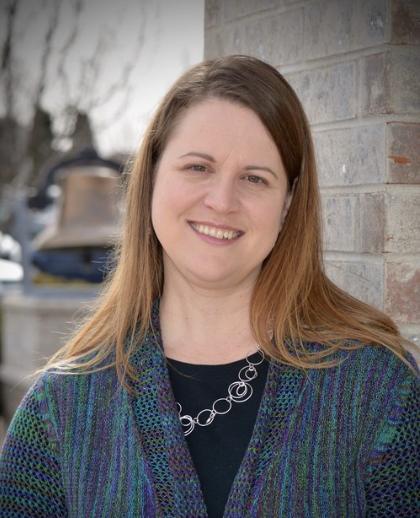 Tara Wheeler   LVKids Director & Executive Assistant  tara@lakevc.org