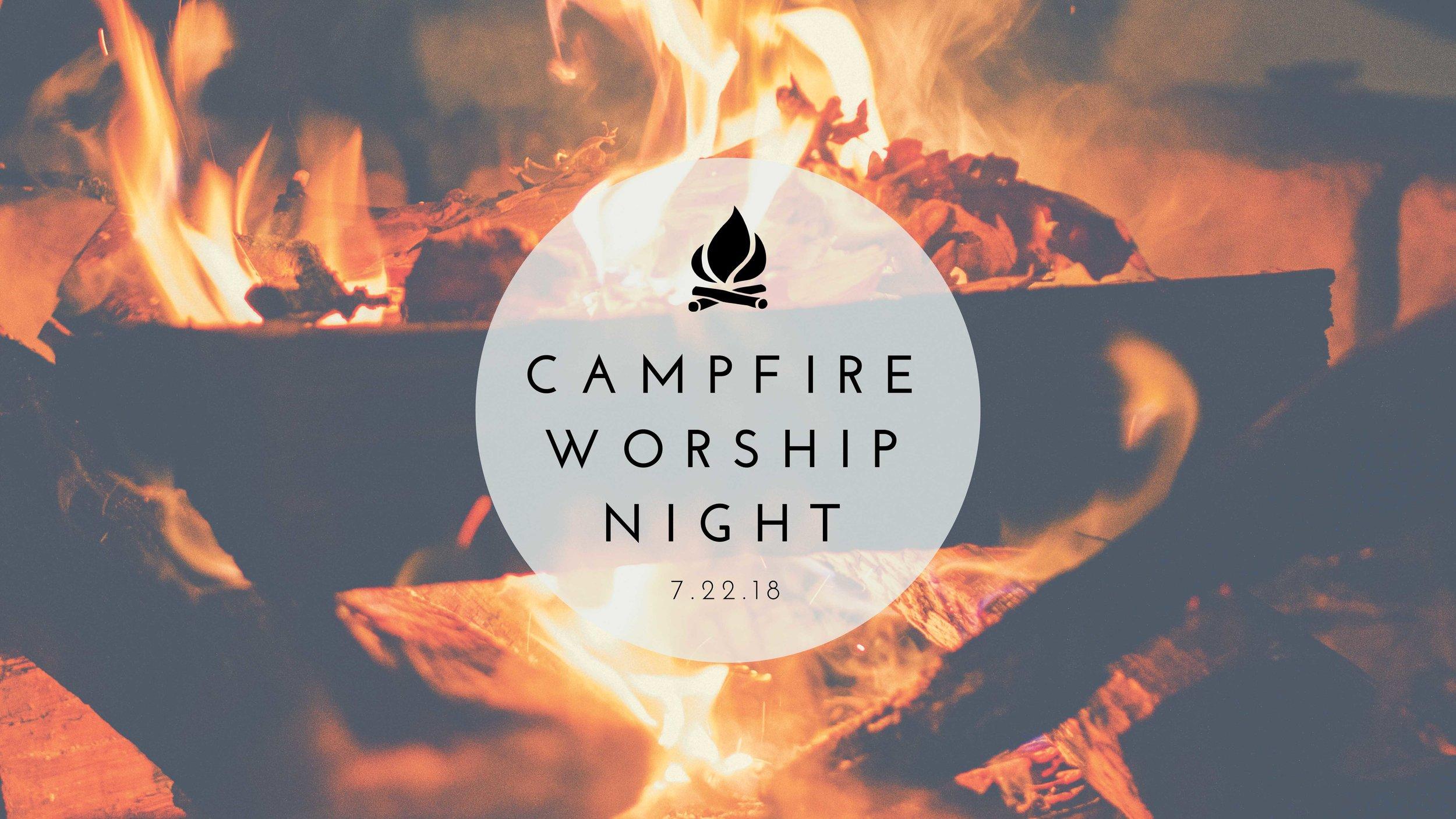 campfireworshipnight.jpg
