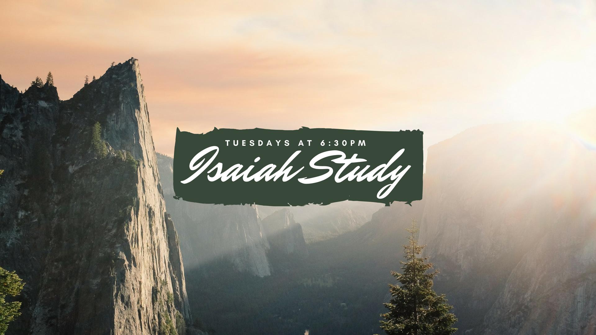 IsaiahStudy.png