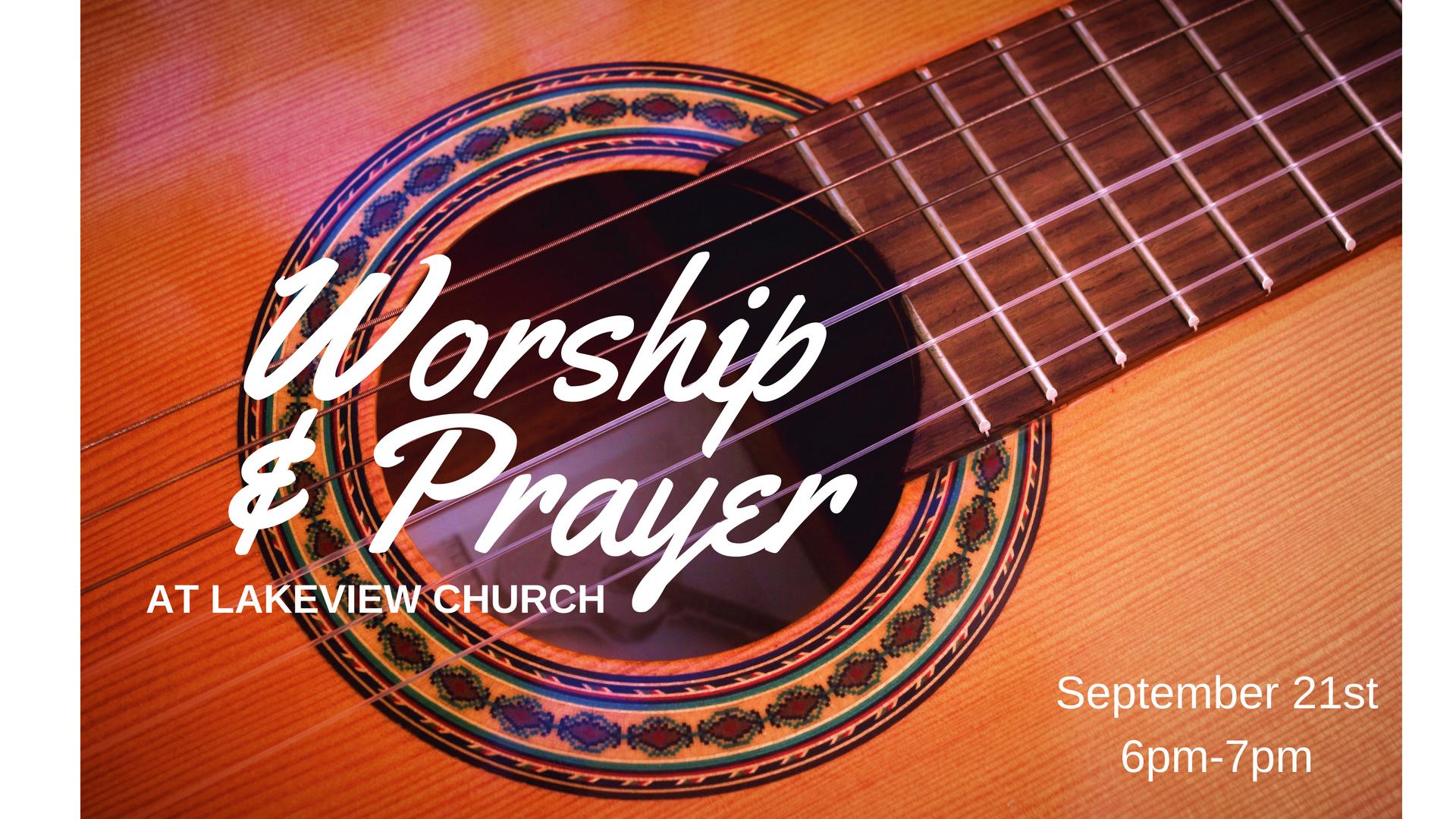 Worship and Prayer.jpg