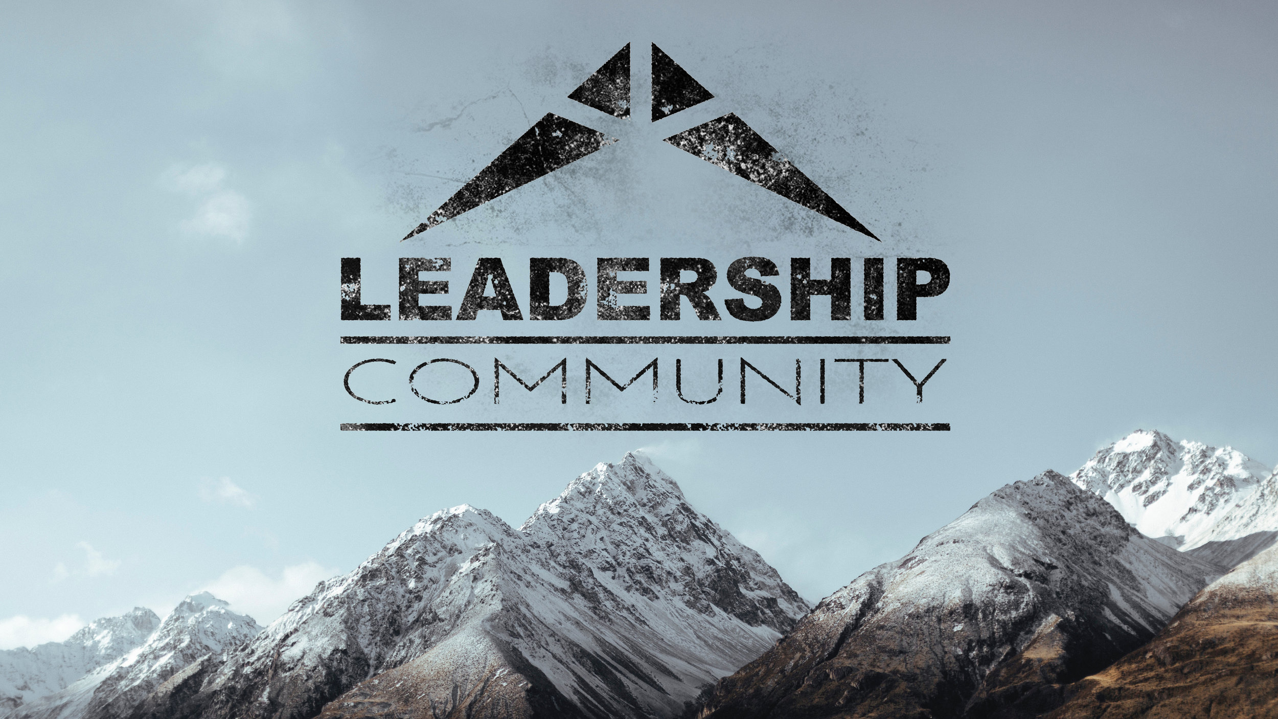 LeadershipCommunity.jpg