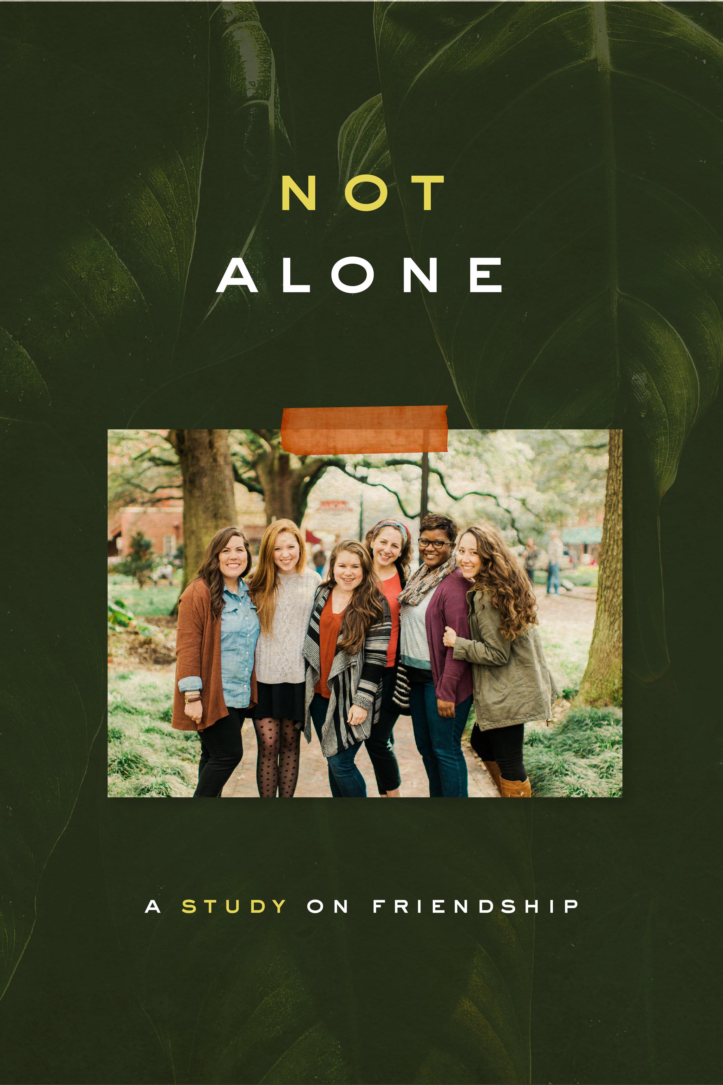 Not Alone graphic.jpg