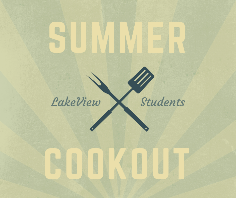 Summer Cookout.png