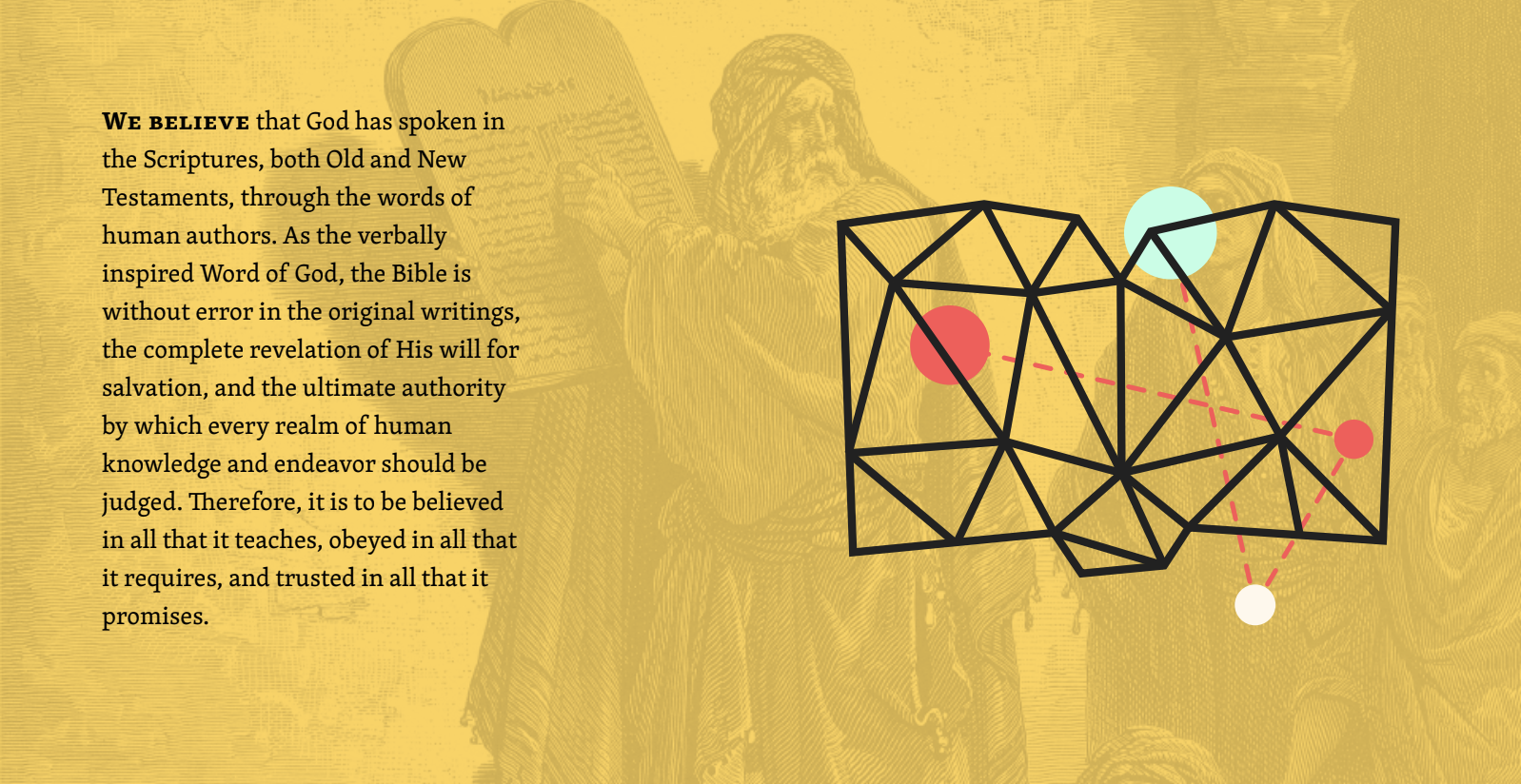 theBible.png