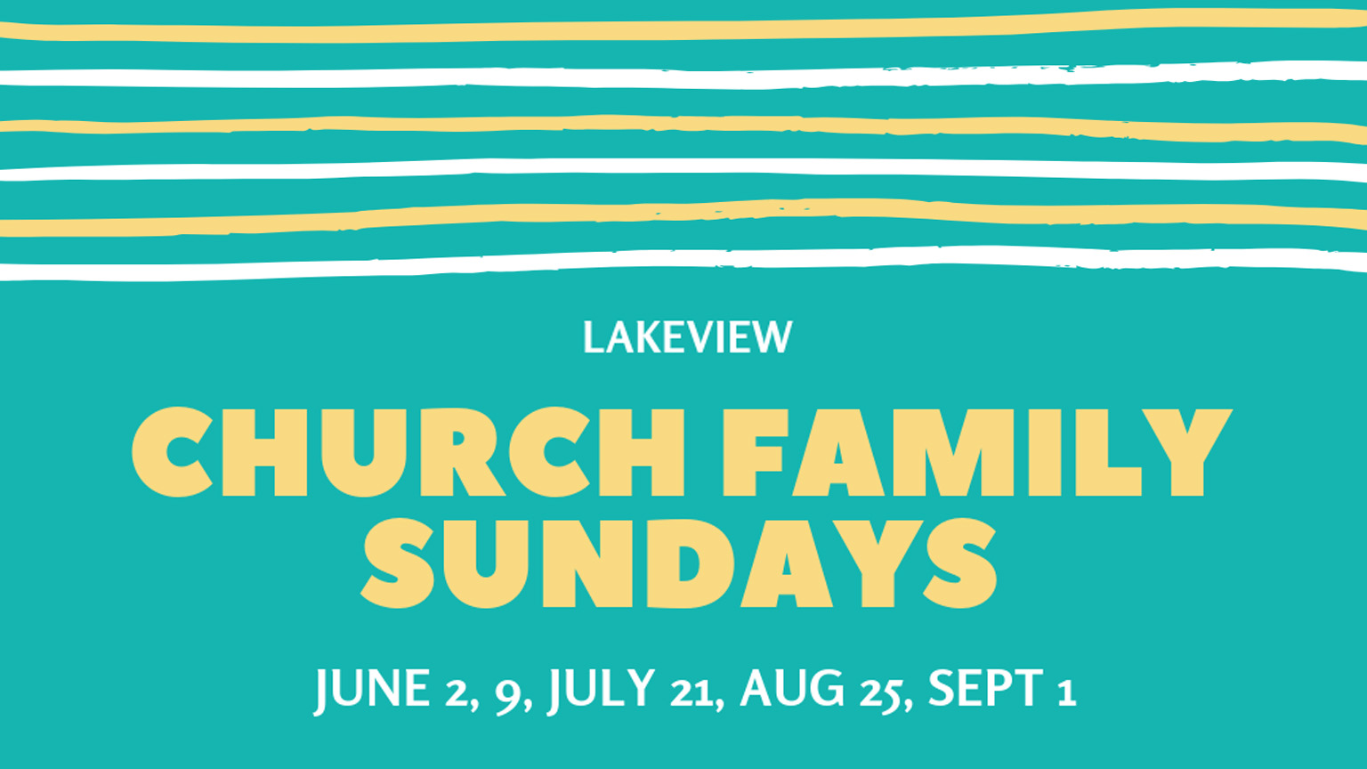 church family sundays.jpg