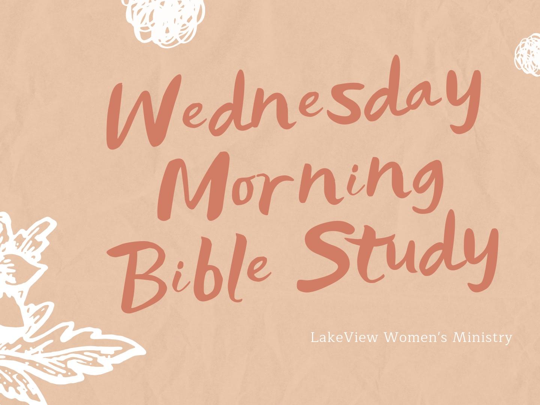 Wednesday+Morning+Bible+Study+copy.jpg