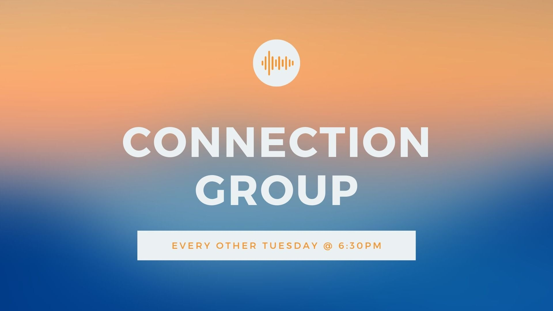 Connection group.jpg