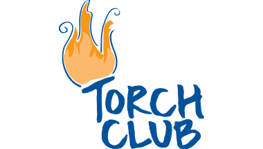 "Torch Clubs are chartered, small-group character and leadership clubs for boys and girls ages 11 to 13. - Torch Club is a ""club within the Club,"" helping to meet the special character-development needs of younger adolescents at a critical stage in their life.A Torch Club is a powerful vehicle through which young people develop and strengthen their 21st-century leadership skills, giving them a firm foundation of good character and integrity. Torch Club members elect officers and work together to implement projects in the four focus areas: service to Club and community; education; health and fitness; and social recreation."