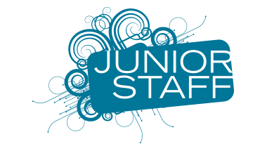 Junior Staff is a small-group program that is both practical and user friendly. - Junior Staff assists Club members ages 13 to 18 in exploring a career in youth or human services, particularly Boys & Girls Club work. Young people prepare for future roles as human services professionals by participating in career development activities, discovering the importance of community service, building customer service skills and completing a Club apprenticeship. The program develops Club members' interpersonal skills, work ethic and sense of community responsibility.