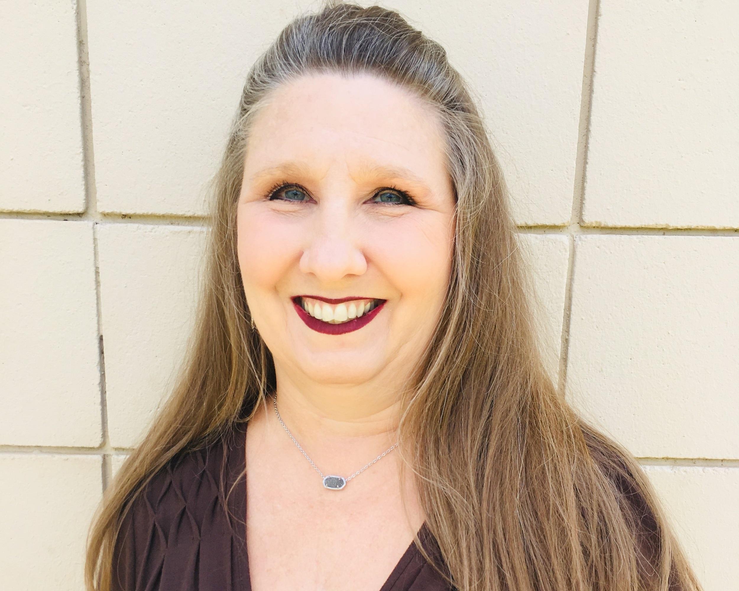 Grant Coordinator -Tammie Dahlem - Tammie@AlmaBGC.com