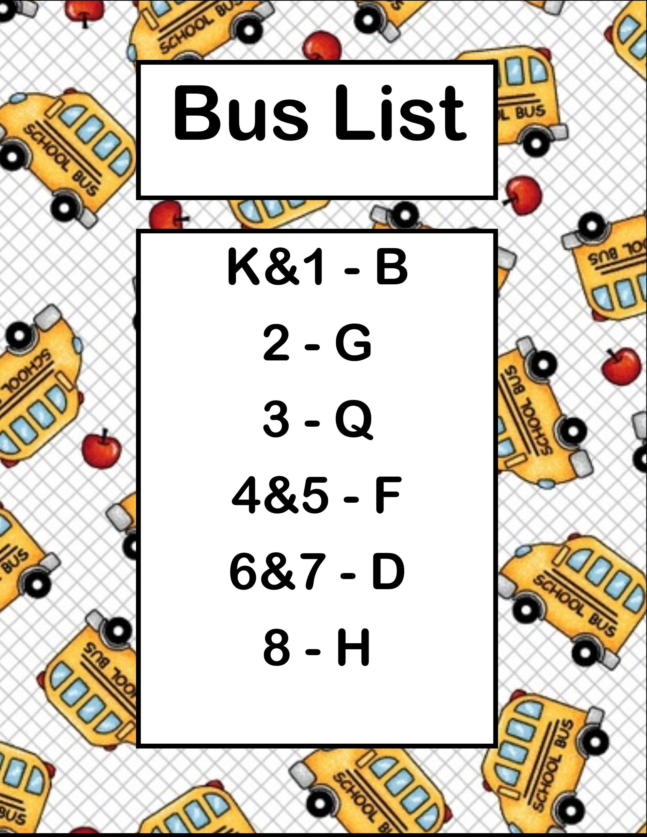 Bus List.jpg