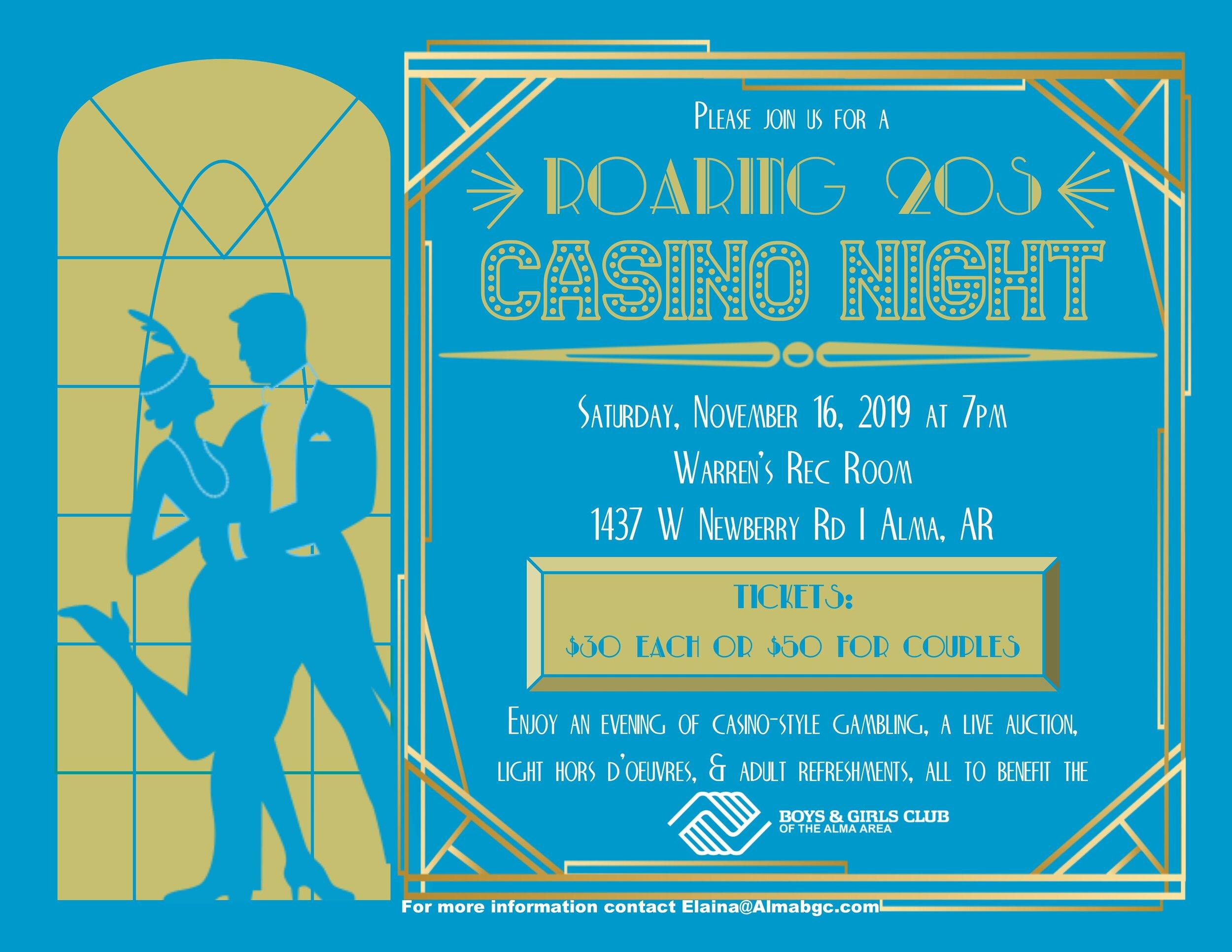 Casino Night Flyer111.jpg
