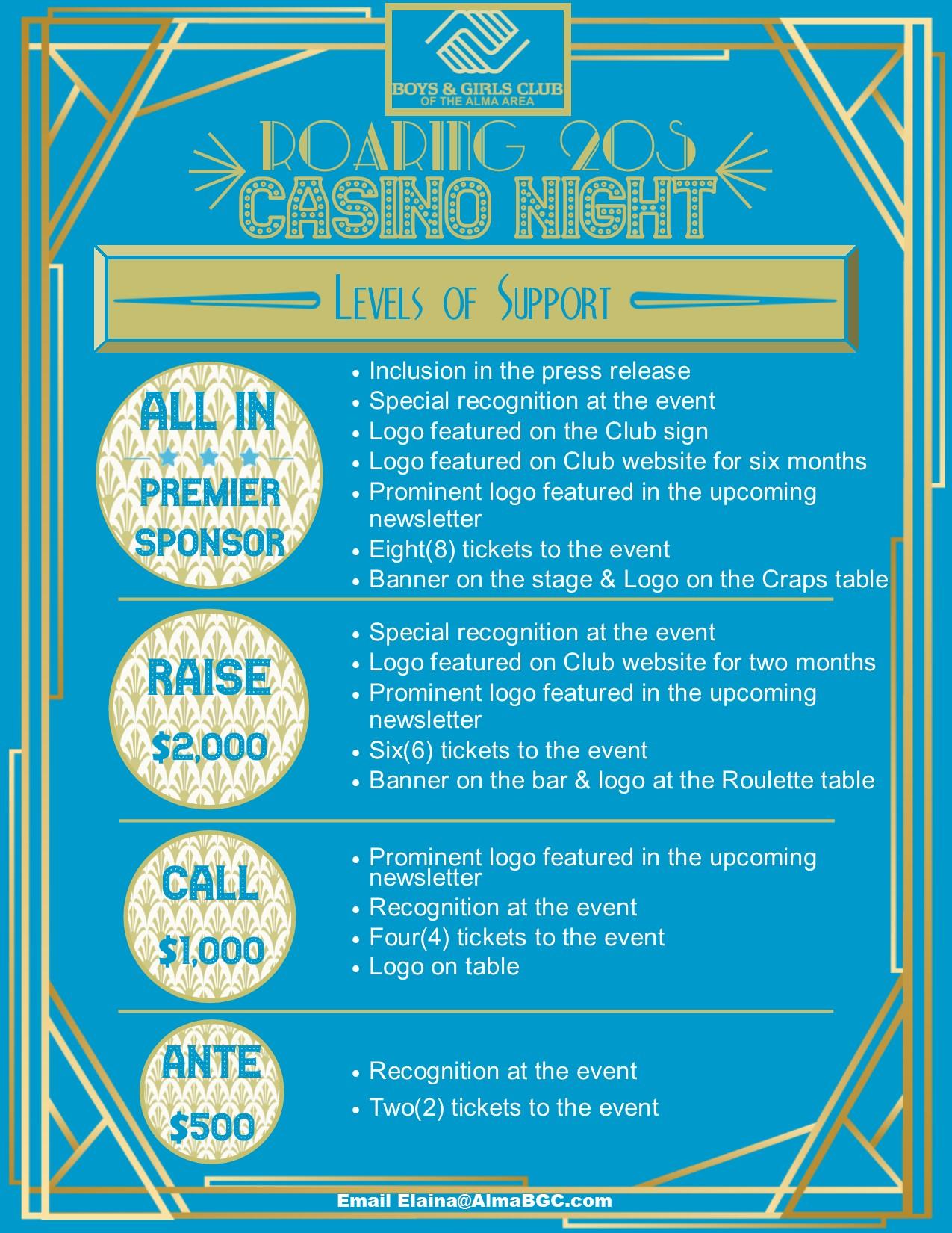 Casino Night Sponsorship.jpg